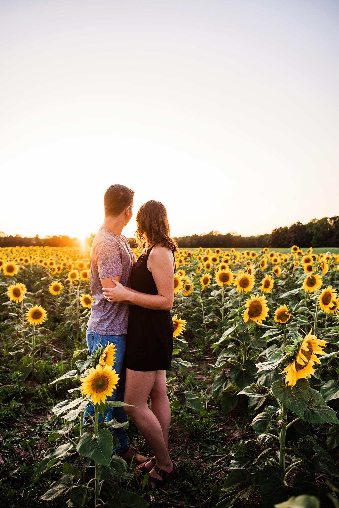 Mendon_Ponds_Park_Sunflower_Farm_Rochester_Engagement_Session_JILL_STUDIO_Rochester_NY_Photographer_DSC_1318.jpg