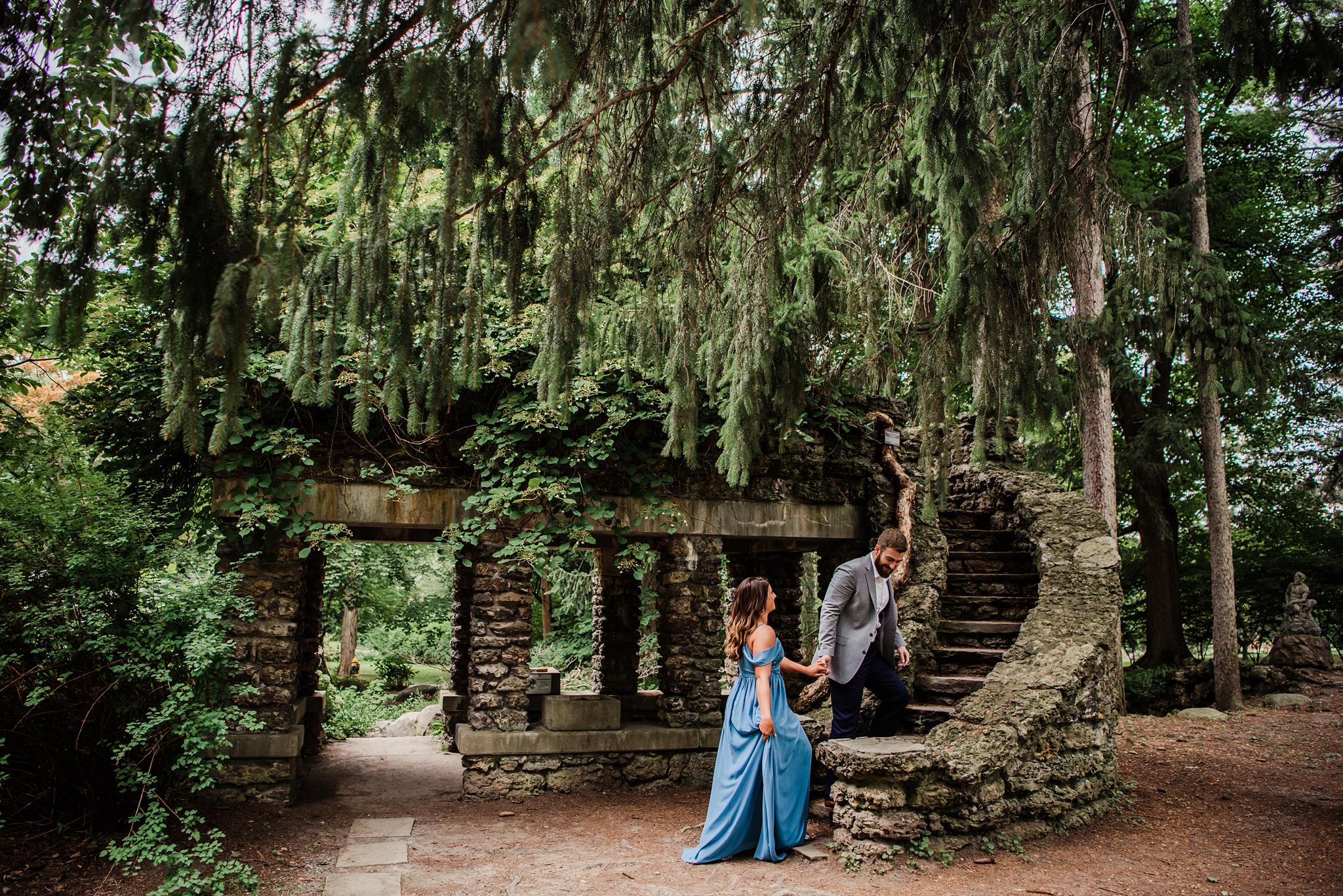 Sonnenberg_Gardens_Finger_Lakes_Engagement_Session_JILL_STUDIO_Rochester_NY_Photographer_DSC_1441.jpg