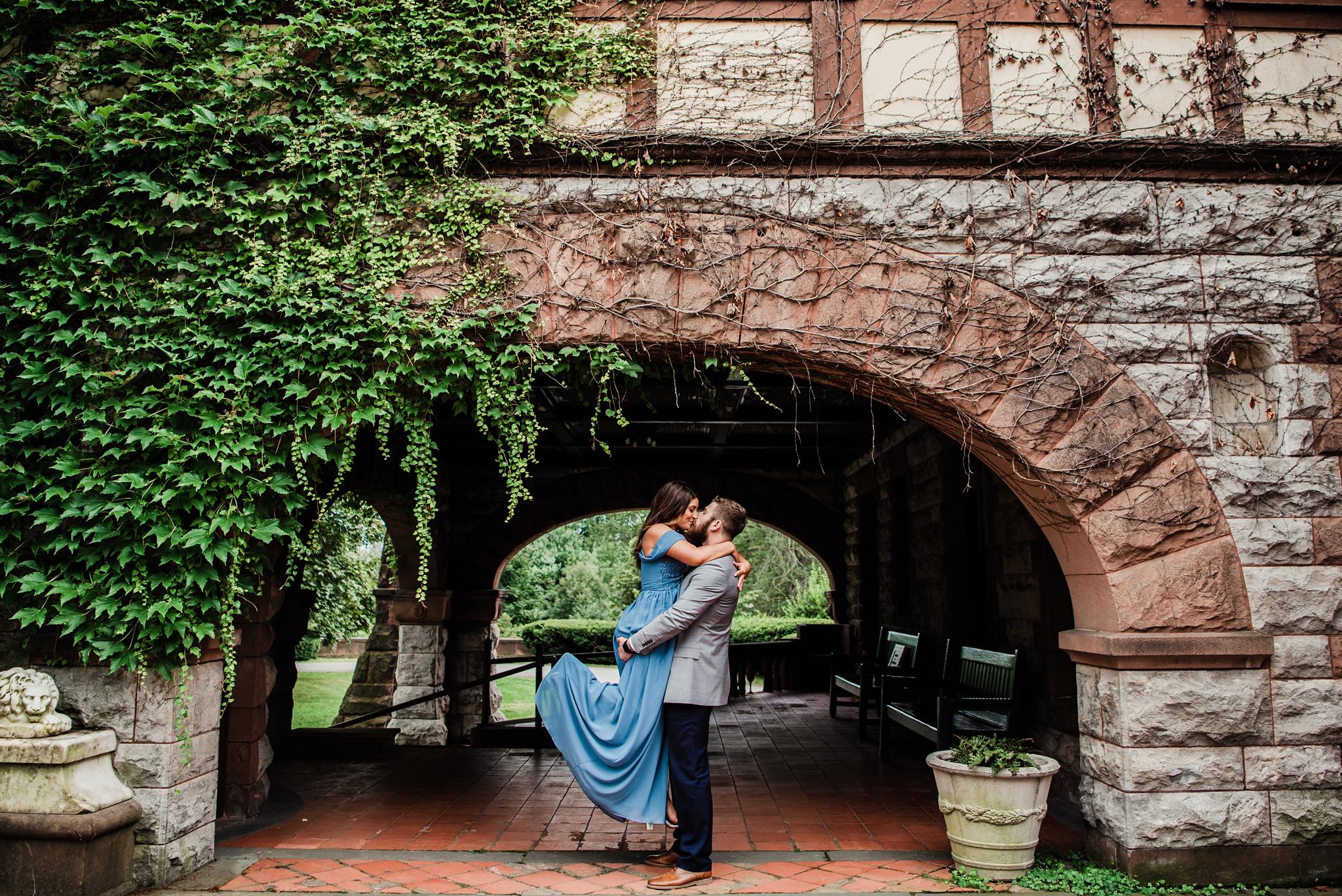 Sonnenberg_Gardens_Finger_Lakes_Engagement_Session_JILL_STUDIO_Rochester_NY_Photographer_DSC_1520.jpg