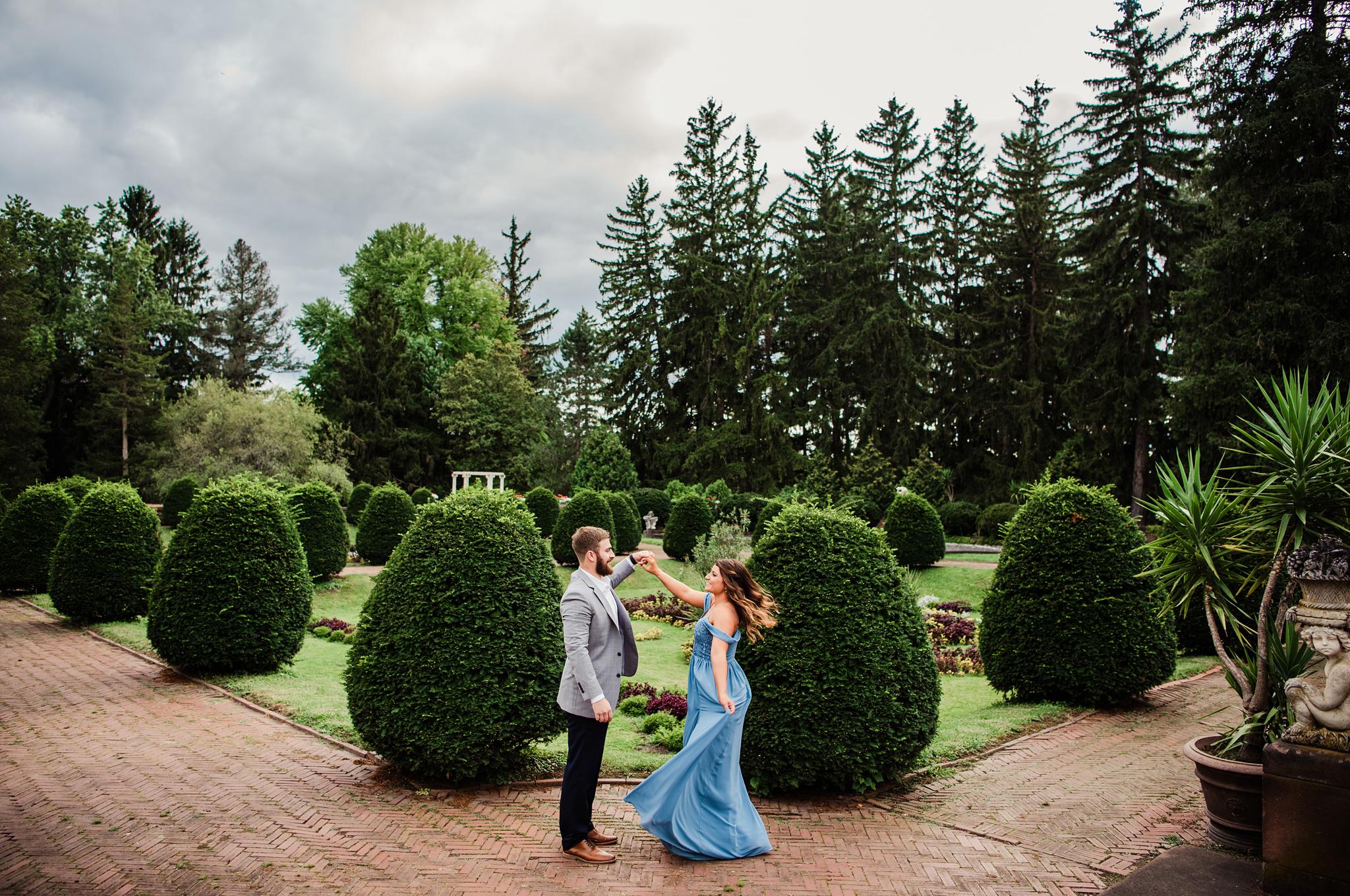 Sonnenberg_Gardens_Finger_Lakes_Engagement_Session_JILL_STUDIO_Rochester_NY_Photographer_DSC_1632.jpg