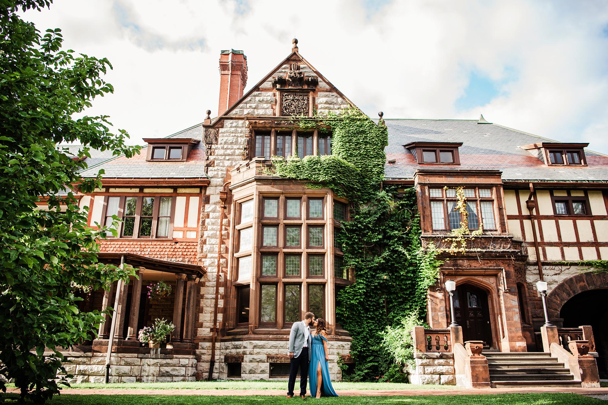 Sonnenberg_Gardens_Finger_Lakes_Engagement_Session_JILL_STUDIO_Rochester_NY_Photographer_DSC_1642.jpg