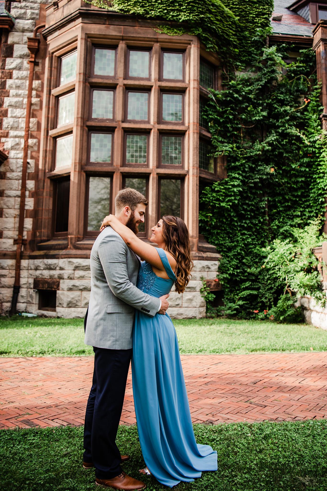 Sonnenberg_Gardens_Finger_Lakes_Engagement_Session_JILL_STUDIO_Rochester_NY_Photographer_DSC_1647.jpg