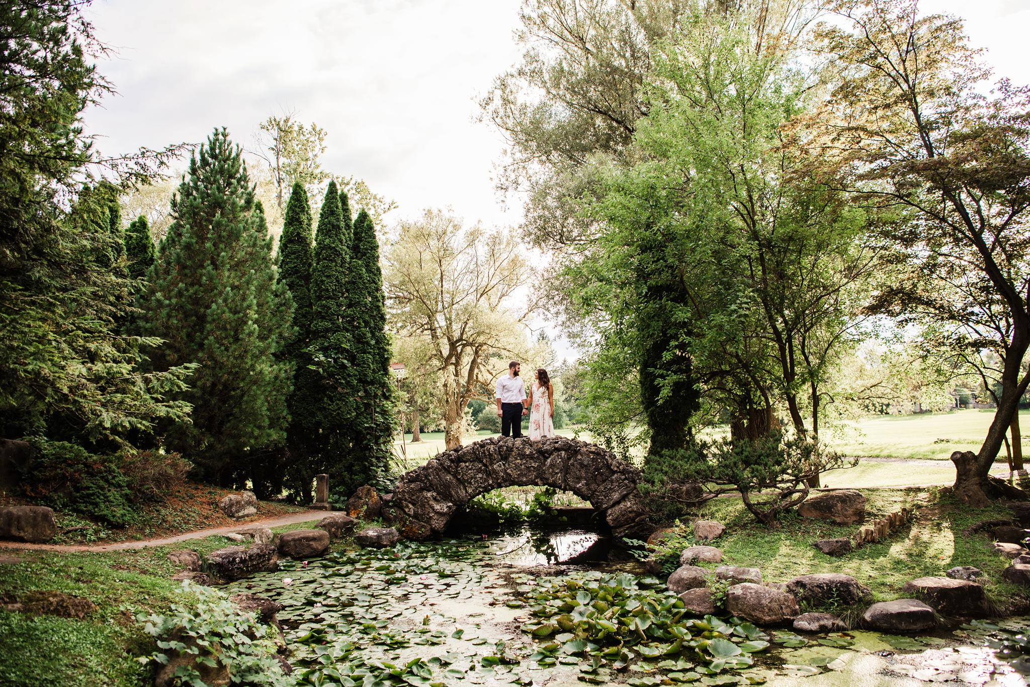 Sonnenberg_Gardens_Finger_Lakes_Engagement_Session_JILL_STUDIO_Rochester_NY_Photographer_DSC_1808.jpg