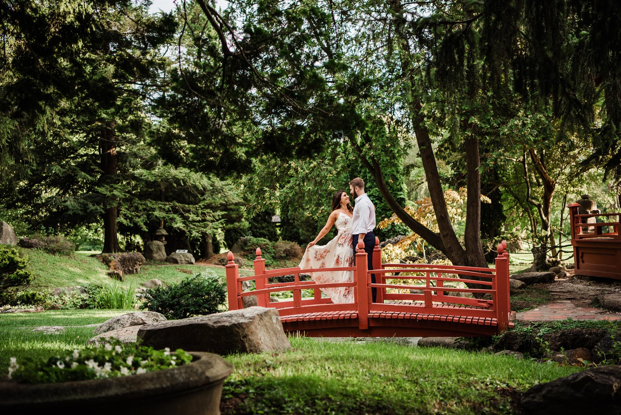Sonnenberg_Gardens_Finger_Lakes_Engagement_Session_JILL_STUDIO_Rochester_NY_Photographer_DSC_1866.jpg