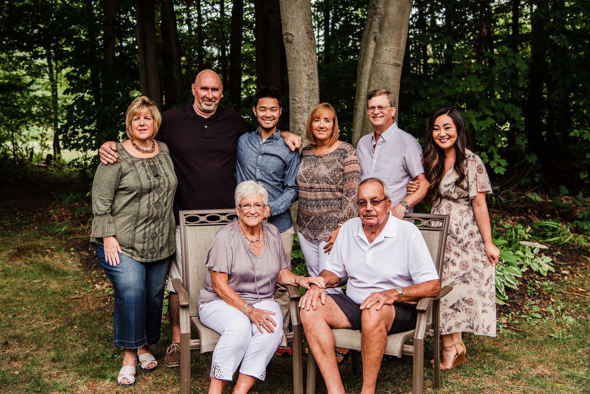 Our_Family_2019_Rochester_Family_Session_JILL_STUDIO_Rochester_NY_Photographer_DSC_5154.jpg