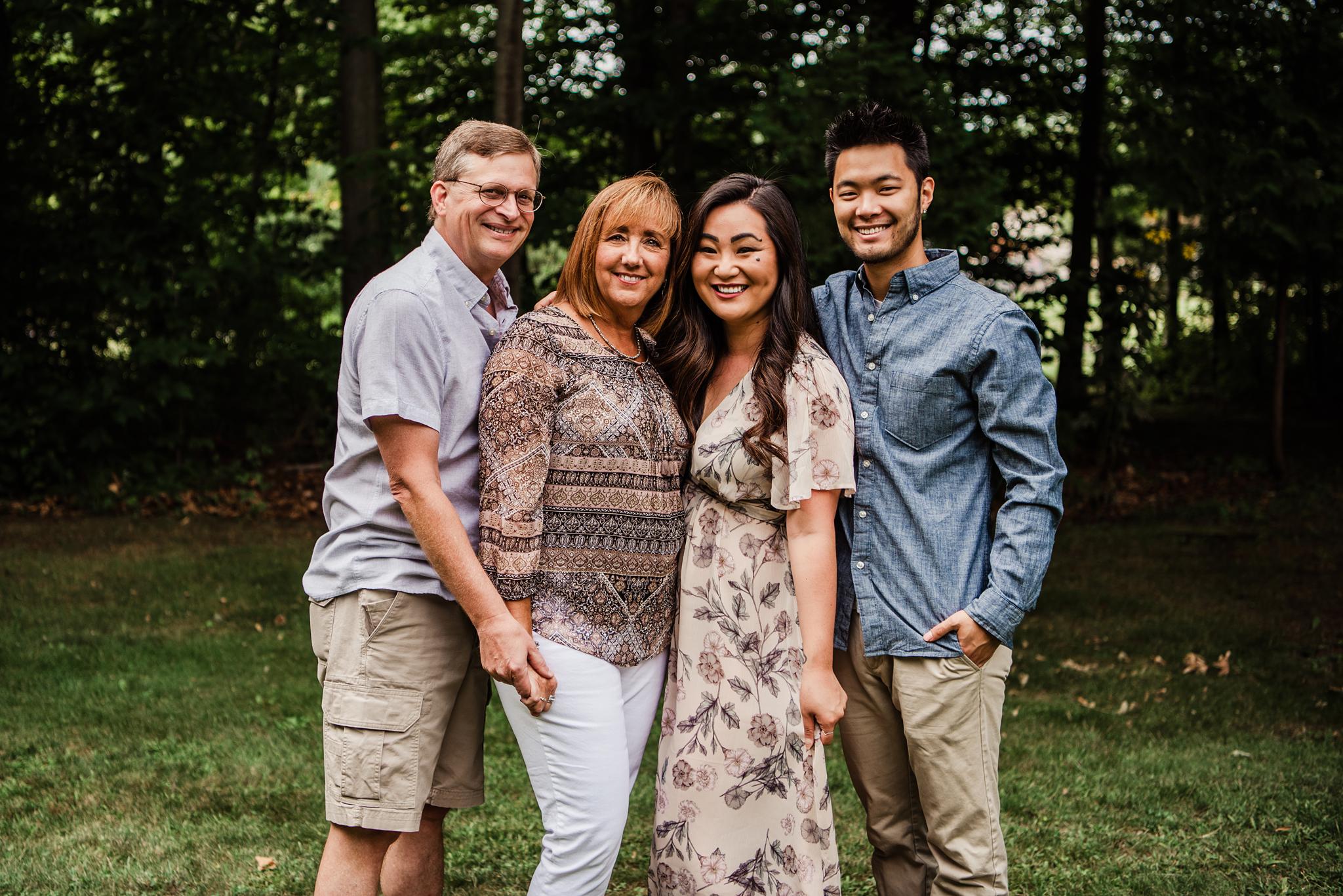 Our_Family_2019_Rochester_Family_Session_JILL_STUDIO_Rochester_NY_Photographer_DSC_5217.jpg