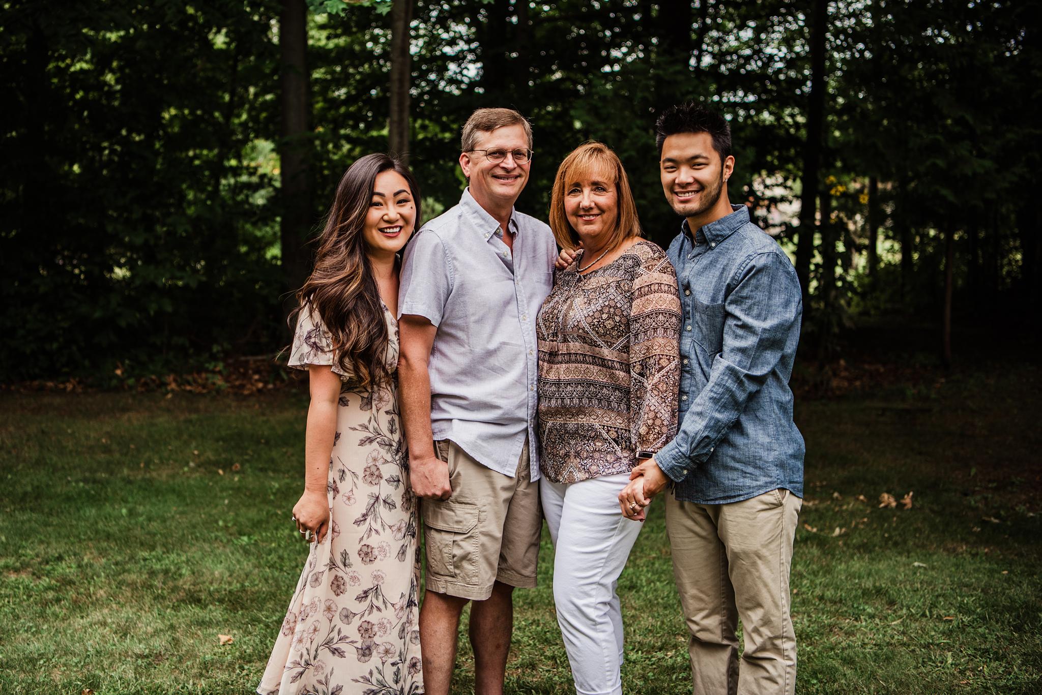 Our_Family_2019_Rochester_Family_Session_JILL_STUDIO_Rochester_NY_Photographer_DSC_5226.jpg