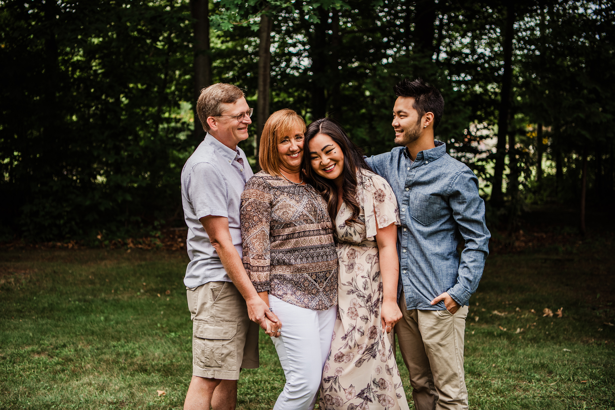 Our_Family_2019_Rochester_Family_Session_JILL_STUDIO_Rochester_NY_Photographer_DSC_5220.jpg