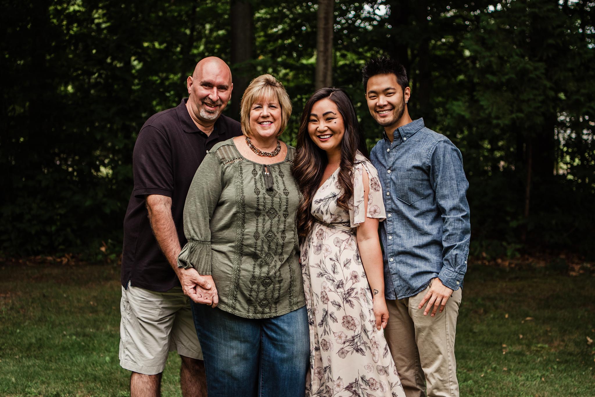 Our_Family_2019_Rochester_Family_Session_JILL_STUDIO_Rochester_NY_Photographer_DSC_5254.jpg