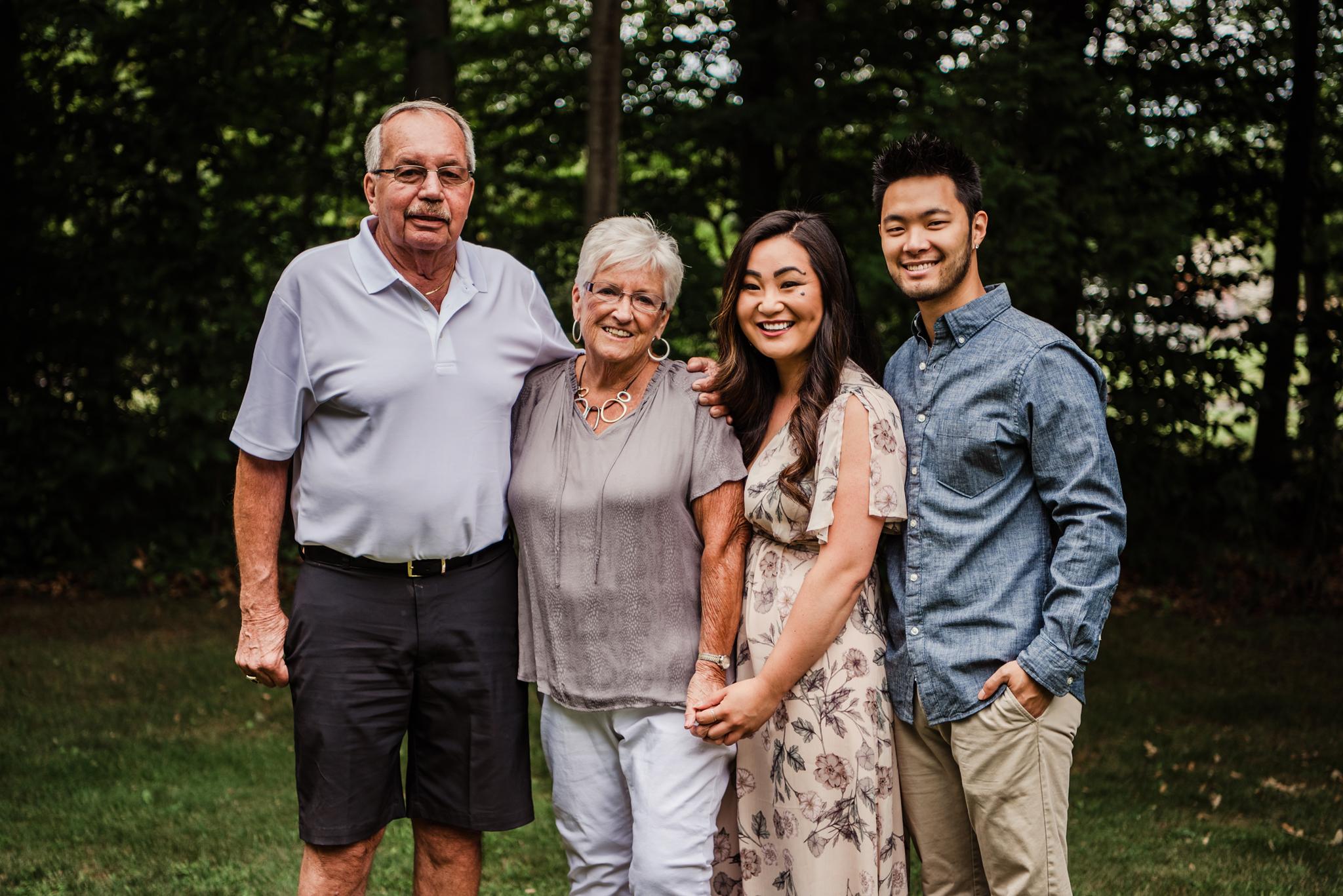 Our_Family_2019_Rochester_Family_Session_JILL_STUDIO_Rochester_NY_Photographer_DSC_5278.jpg
