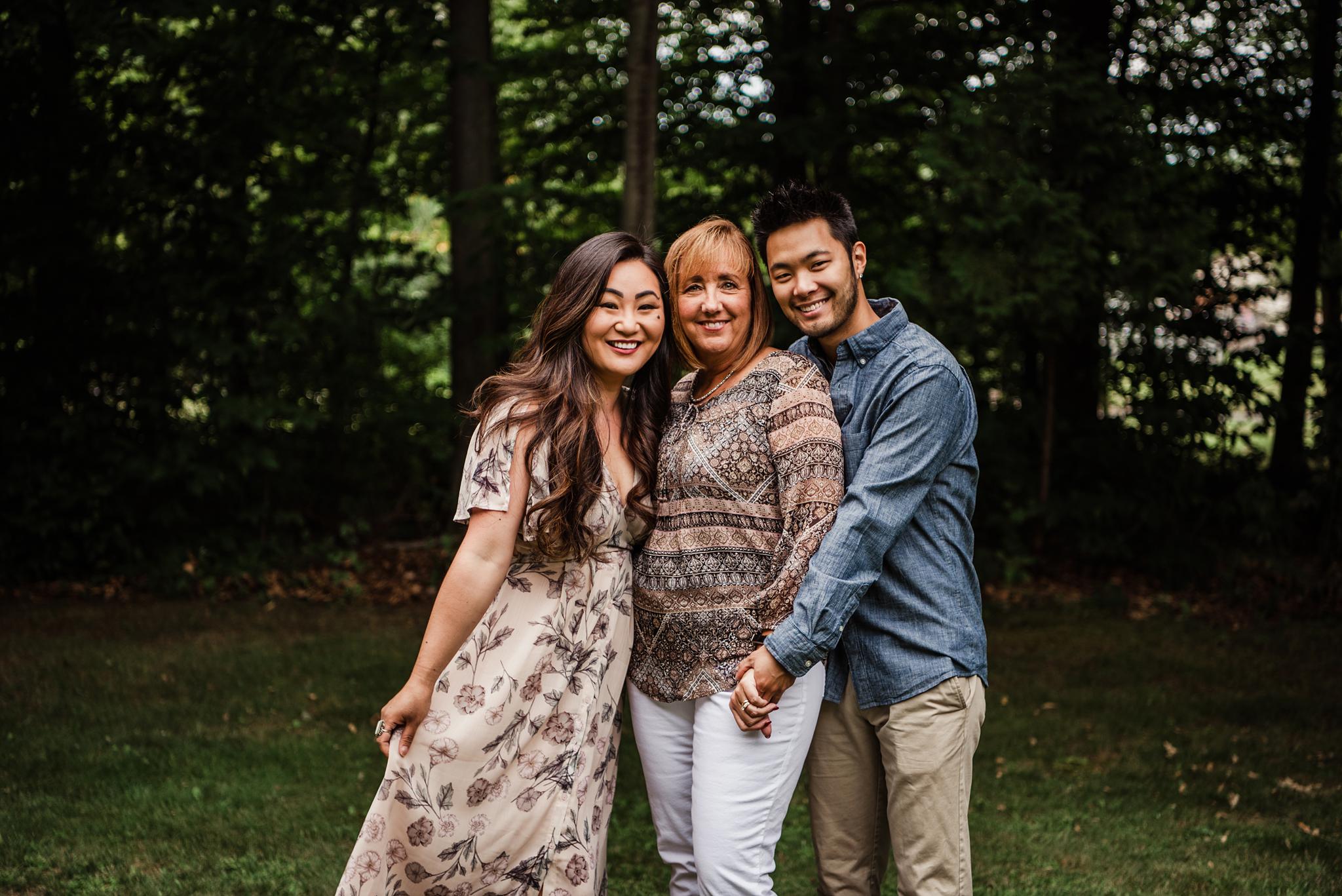Our_Family_2019_Rochester_Family_Session_JILL_STUDIO_Rochester_NY_Photographer_DSC_5287.jpg