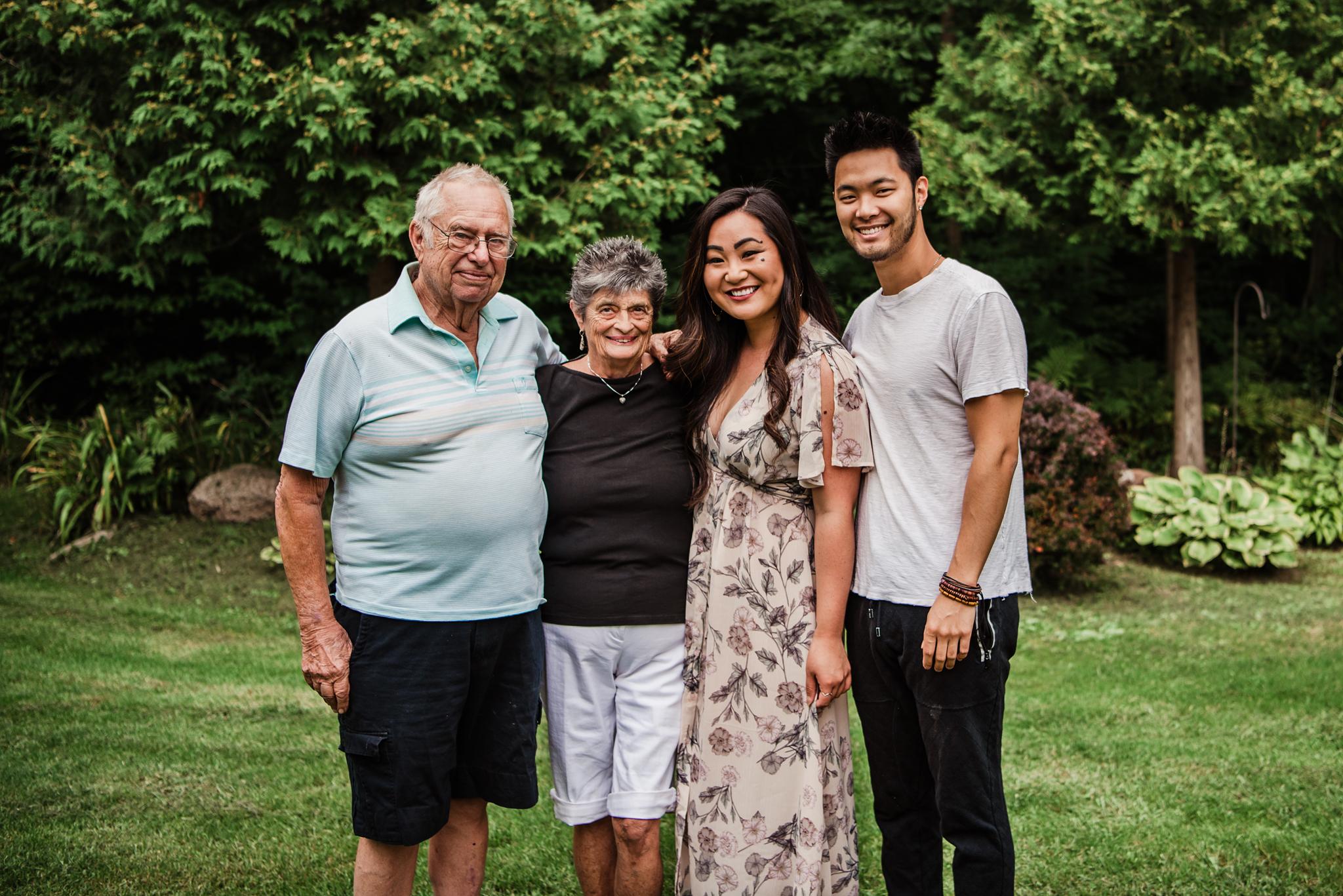 Our_Family_2019_Rochester_Family_Session_JILL_STUDIO_Rochester_NY_Photographer_DSC_5326.jpg