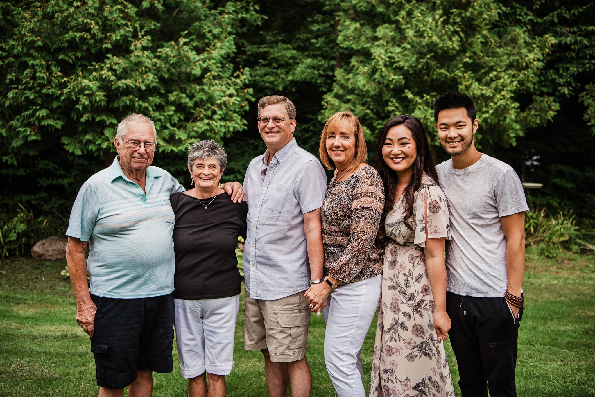 Our_Family_2019_Rochester_Family_Session_JILL_STUDIO_Rochester_NY_Photographer_DSC_5318.jpg