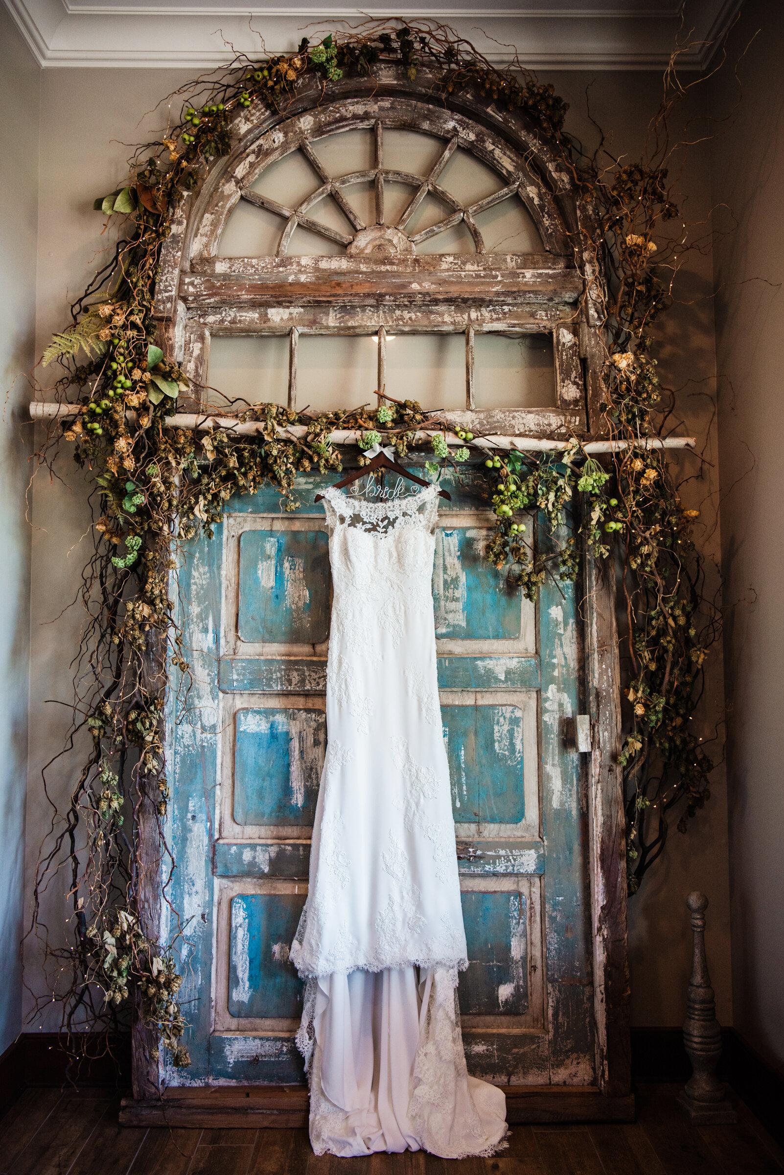 Deerfield_Country_Club_Rochester_Wedding_JILL_STUDIO_Rochester_NY_Photographer_DSC_5874.jpg