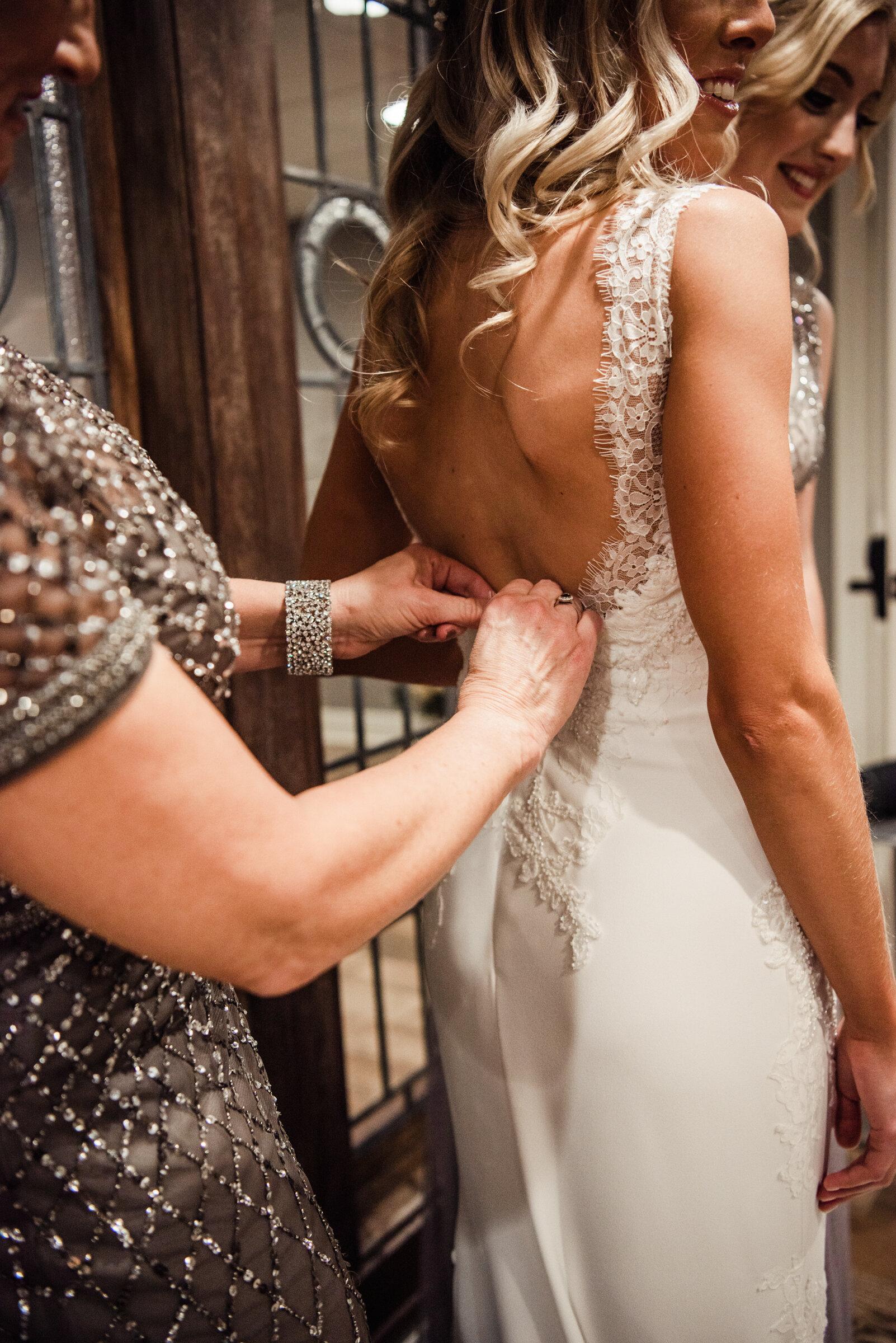 Deerfield_Country_Club_Rochester_Wedding_JILL_STUDIO_Rochester_NY_Photographer_DSC_5988.jpg