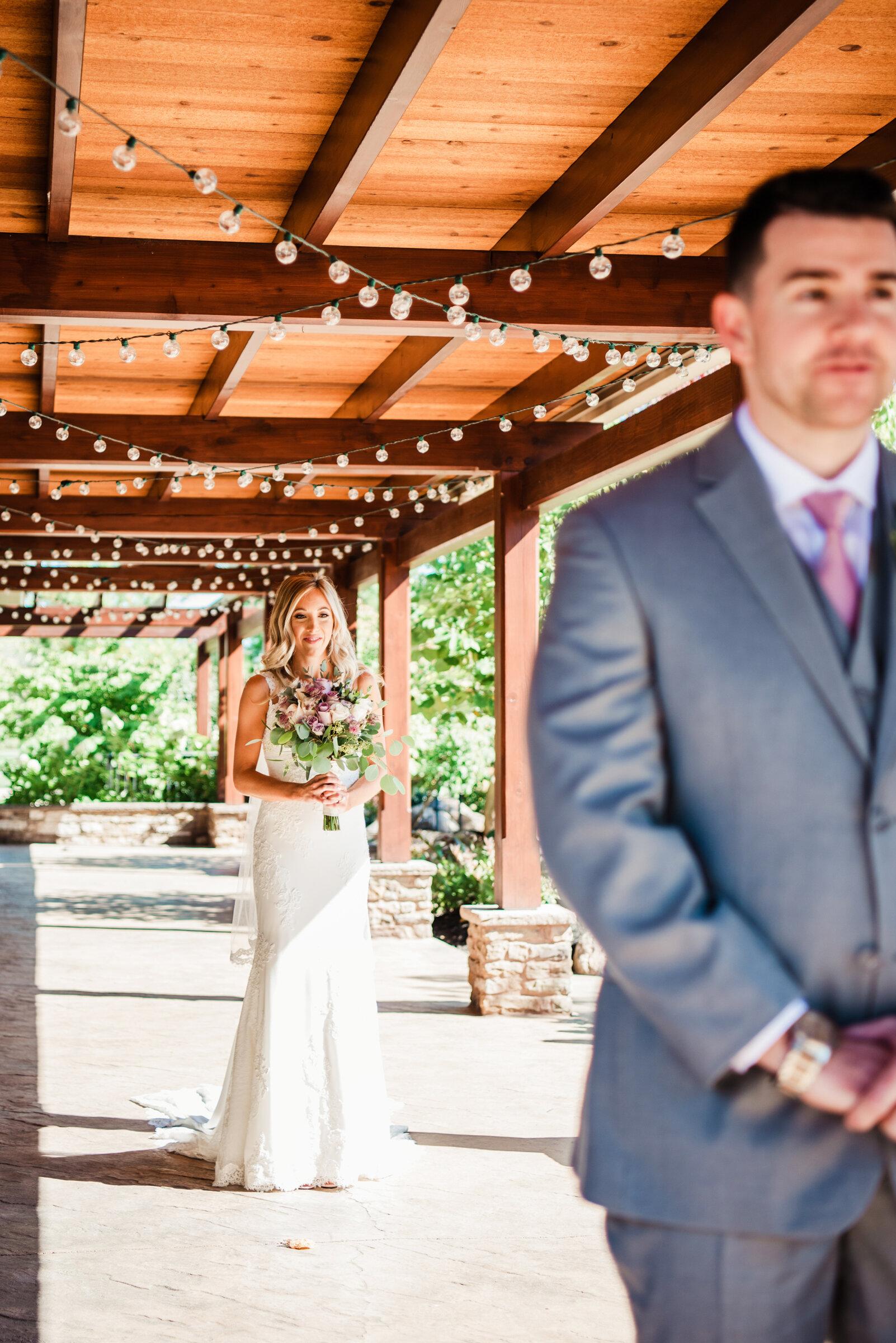 Deerfield_Country_Club_Rochester_Wedding_JILL_STUDIO_Rochester_NY_Photographer_DSC_6017.jpg