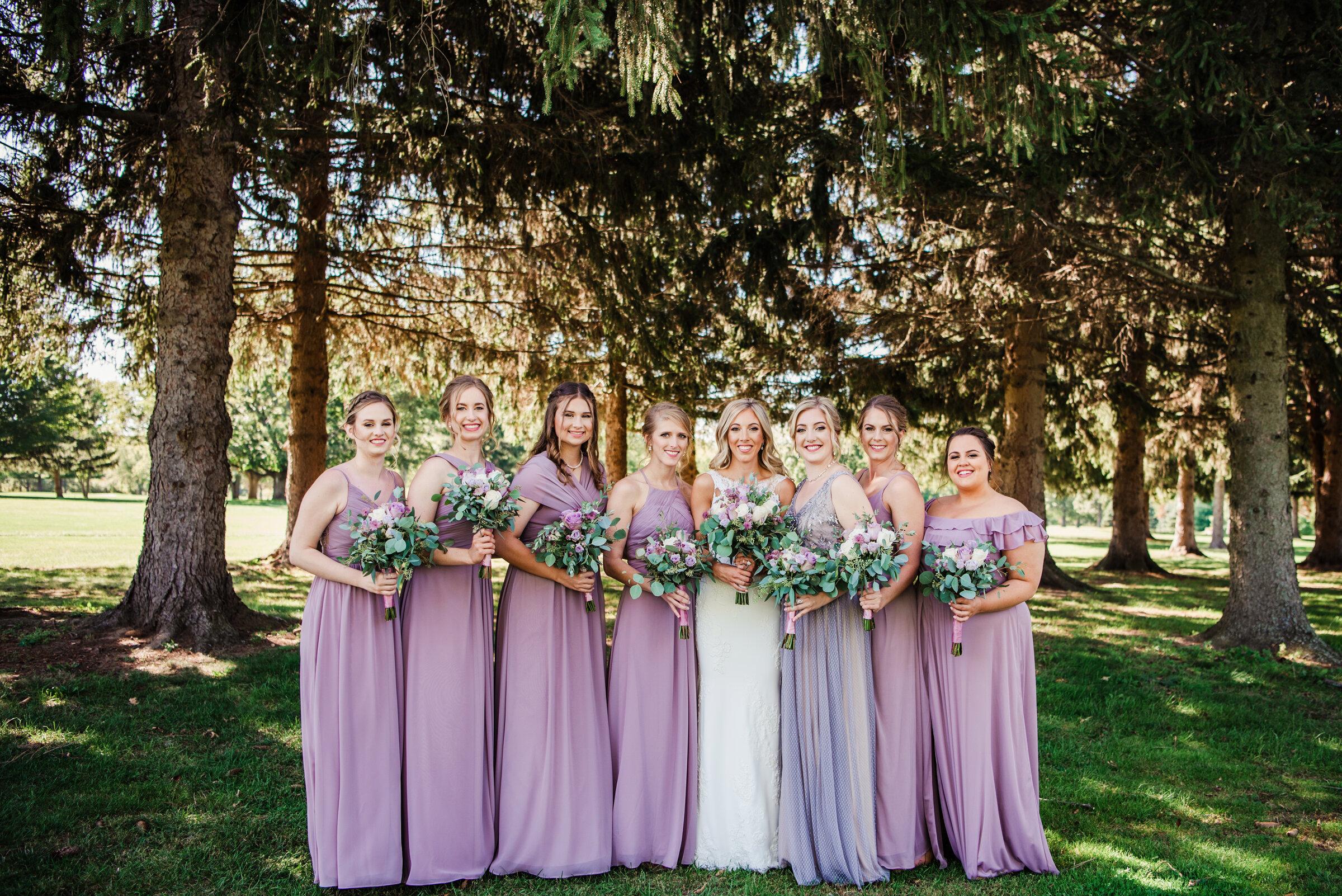 Deerfield_Country_Club_Rochester_Wedding_JILL_STUDIO_Rochester_NY_Photographer_DSC_6056.jpg