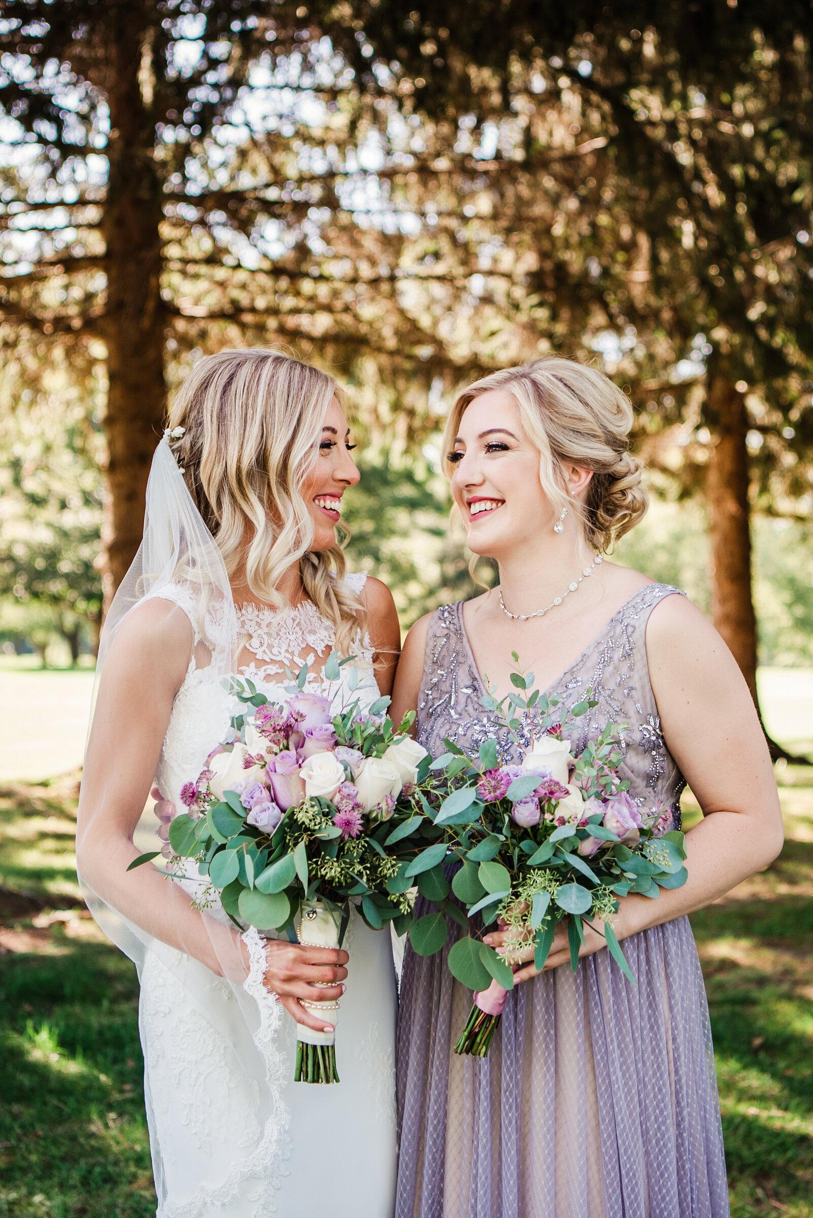 Deerfield_Country_Club_Rochester_Wedding_JILL_STUDIO_Rochester_NY_Photographer_DSC_6088.jpg