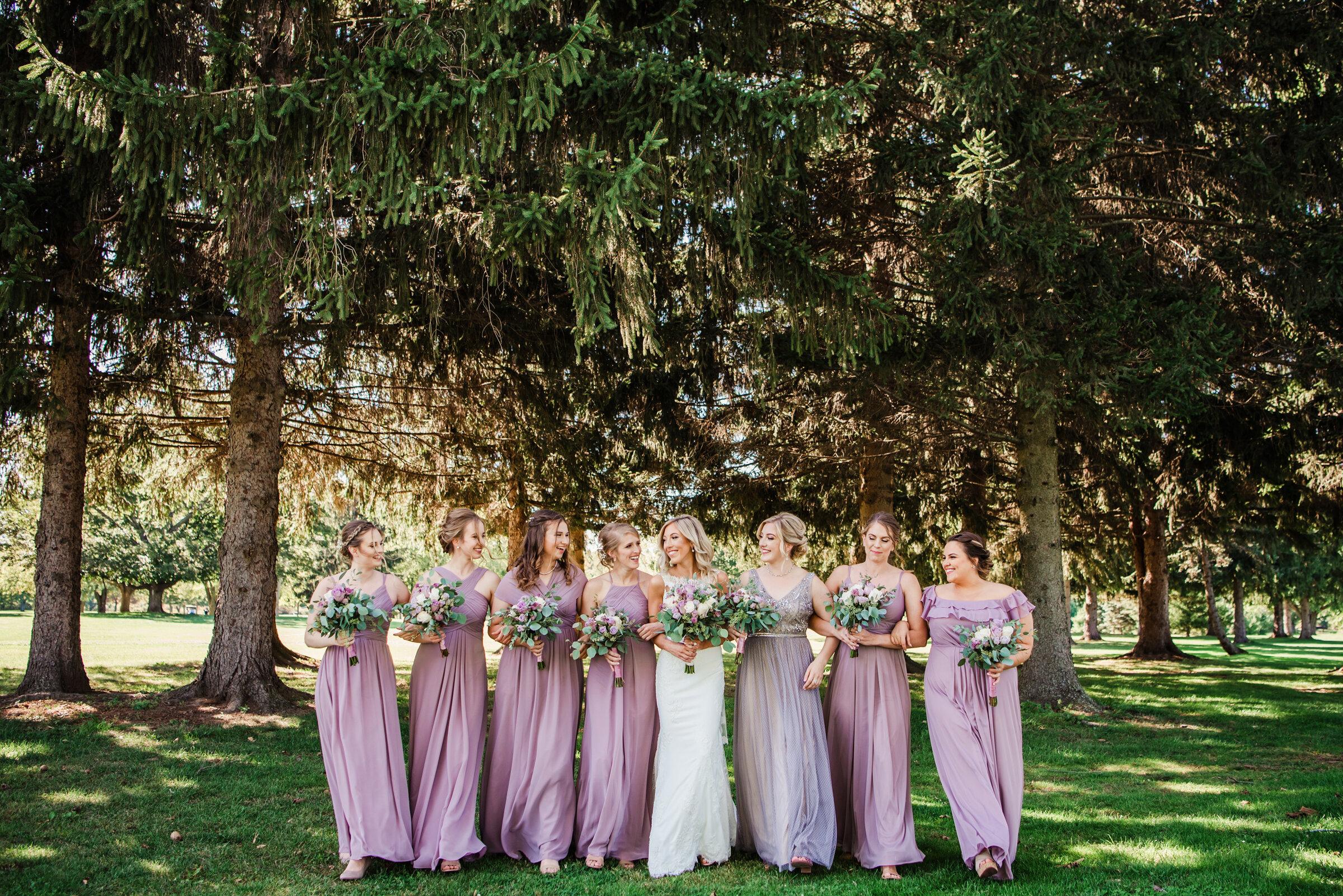 Deerfield_Country_Club_Rochester_Wedding_JILL_STUDIO_Rochester_NY_Photographer_DSC_6077.jpg