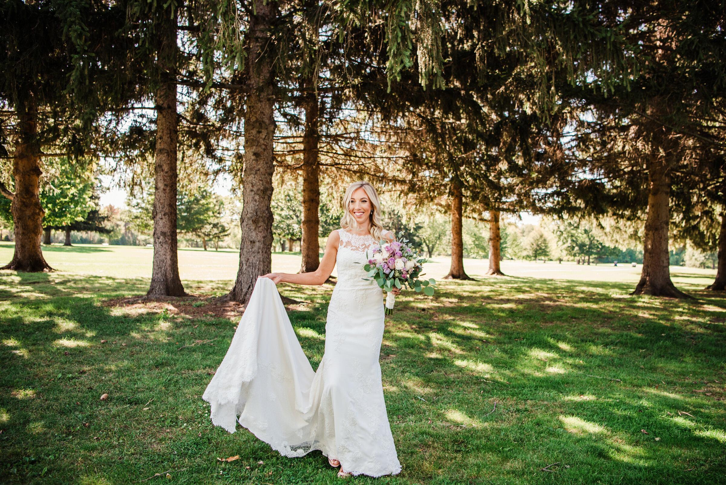Deerfield_Country_Club_Rochester_Wedding_JILL_STUDIO_Rochester_NY_Photographer_DSC_6143.jpg