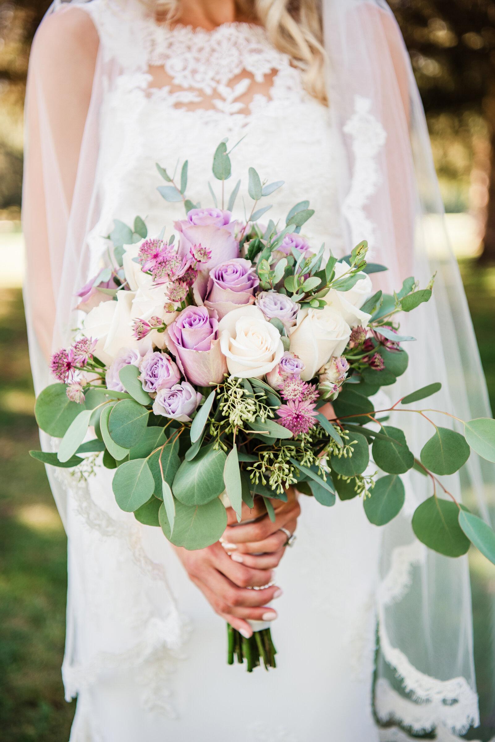 Deerfield_Country_Club_Rochester_Wedding_JILL_STUDIO_Rochester_NY_Photographer_DSC_6157.jpg