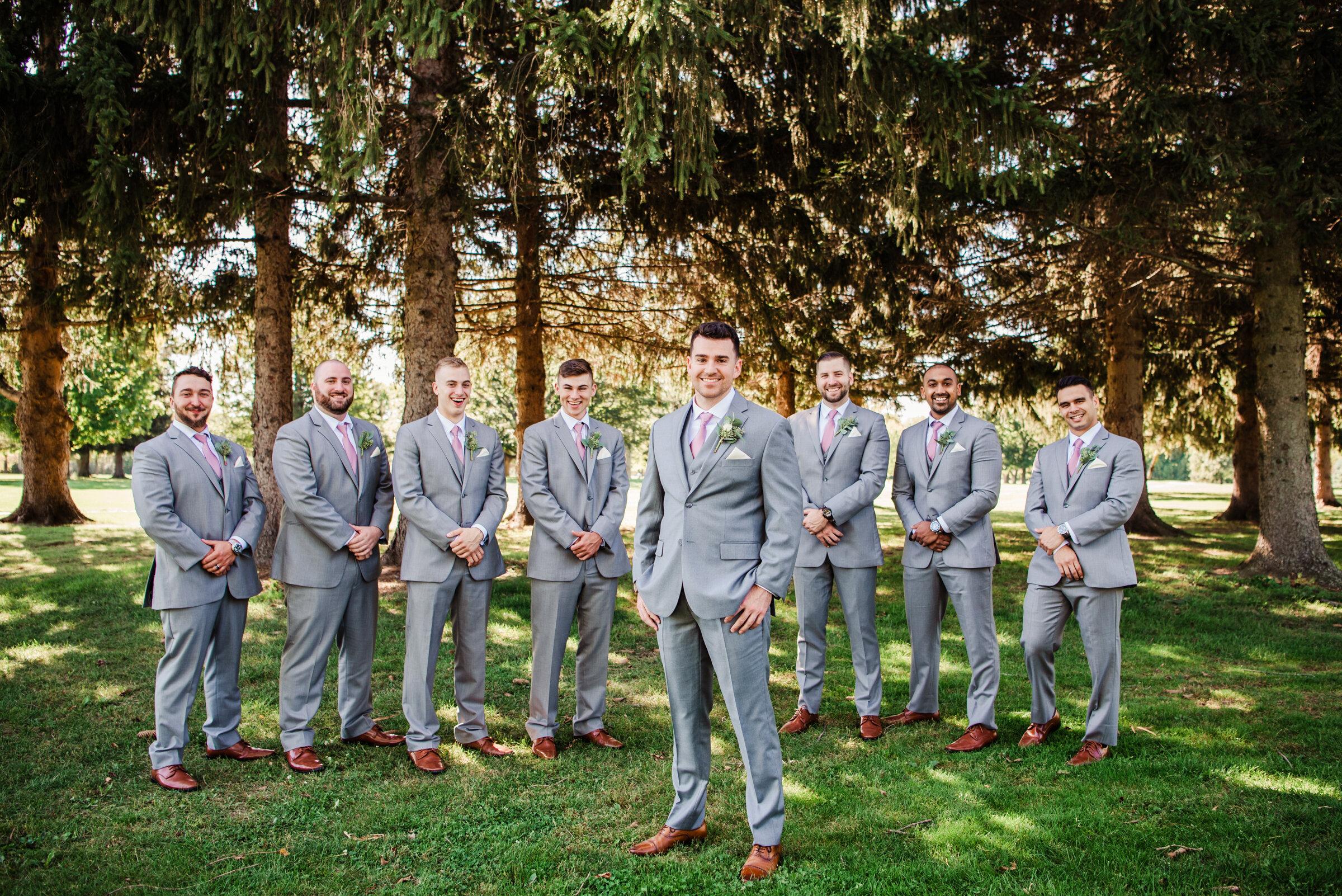 Deerfield_Country_Club_Rochester_Wedding_JILL_STUDIO_Rochester_NY_Photographer_DSC_6165.jpg