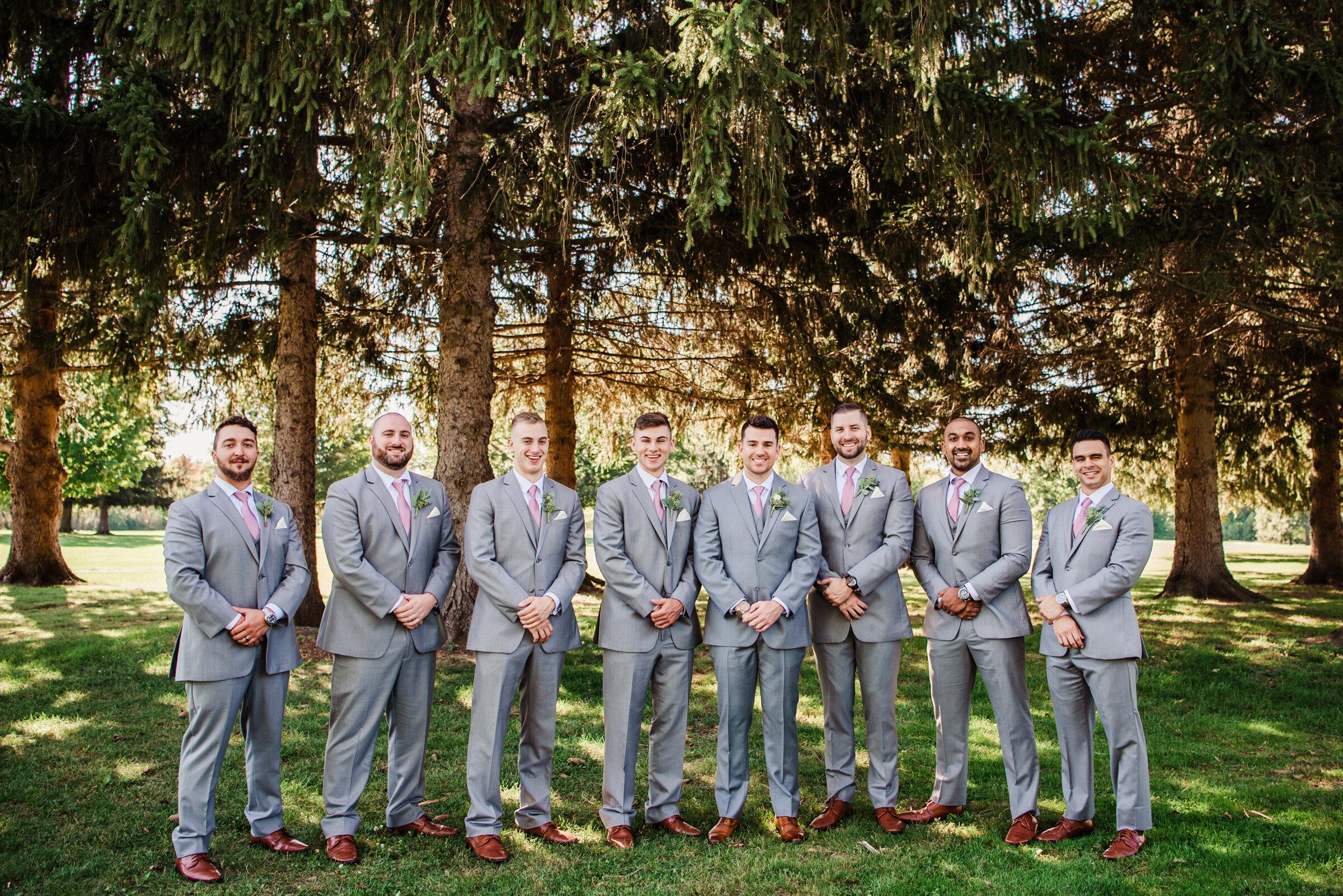 Deerfield_Country_Club_Rochester_Wedding_JILL_STUDIO_Rochester_NY_Photographer_DSC_6159.jpg
