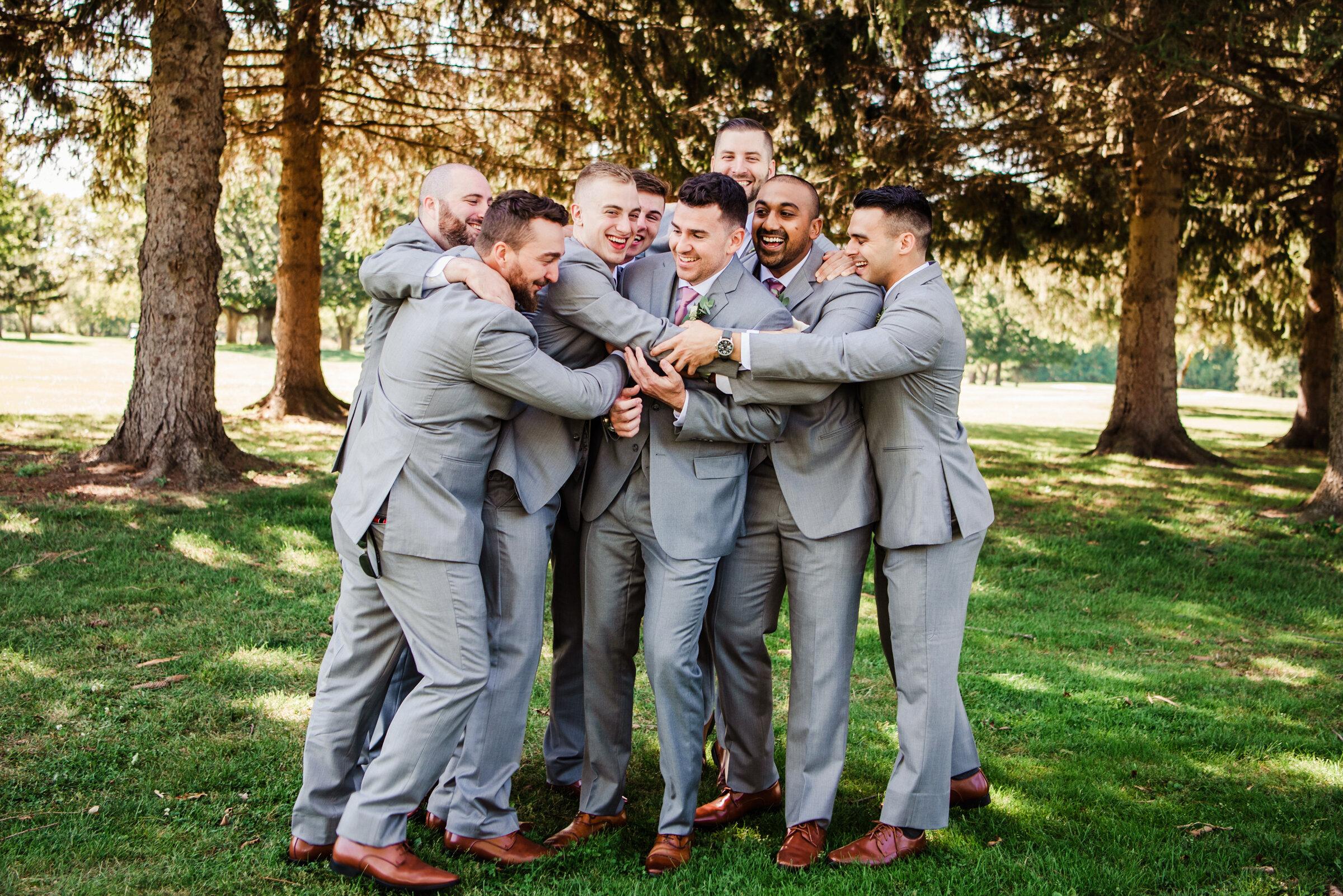 Deerfield_Country_Club_Rochester_Wedding_JILL_STUDIO_Rochester_NY_Photographer_DSC_6179.jpg