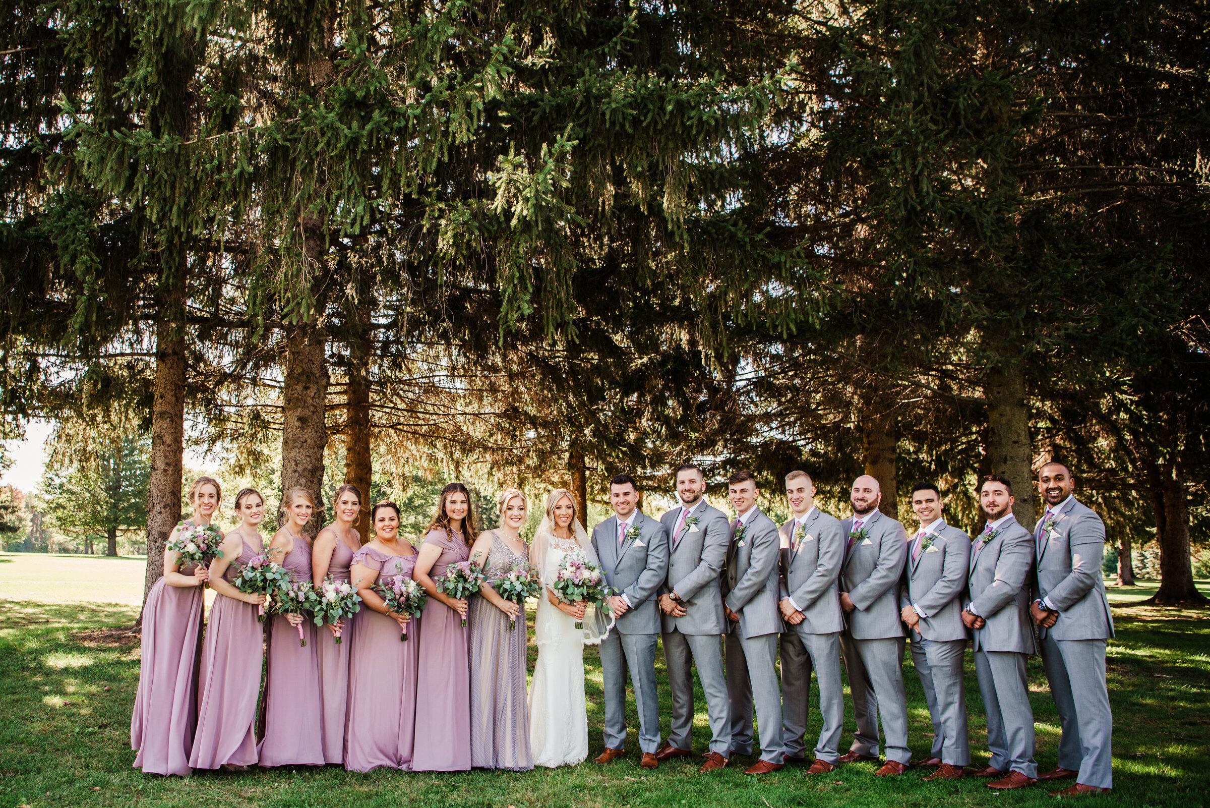 Deerfield_Country_Club_Rochester_Wedding_JILL_STUDIO_Rochester_NY_Photographer_DSC_6227.jpg