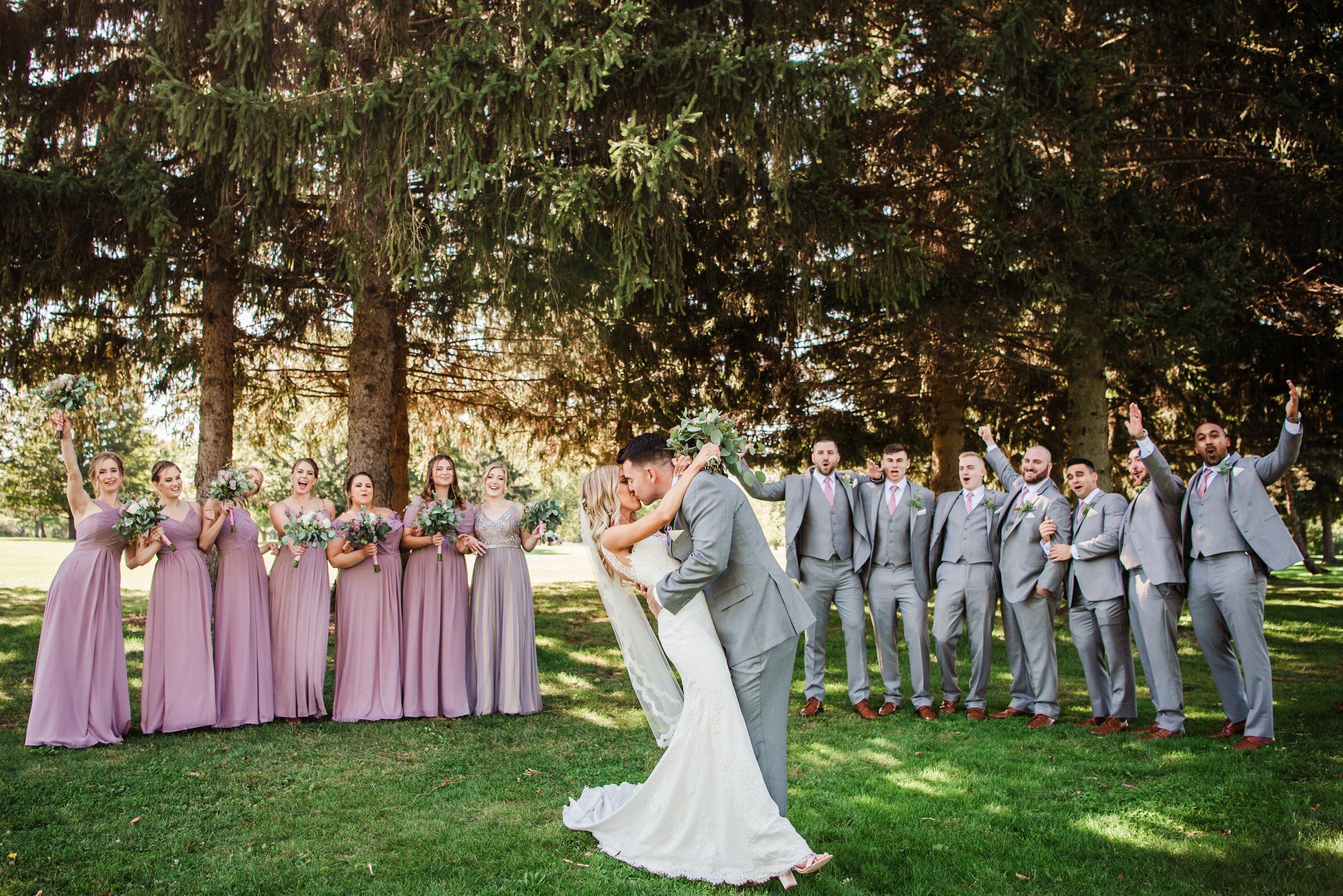 Deerfield_Country_Club_Rochester_Wedding_JILL_STUDIO_Rochester_NY_Photographer_DSC_6244.jpg