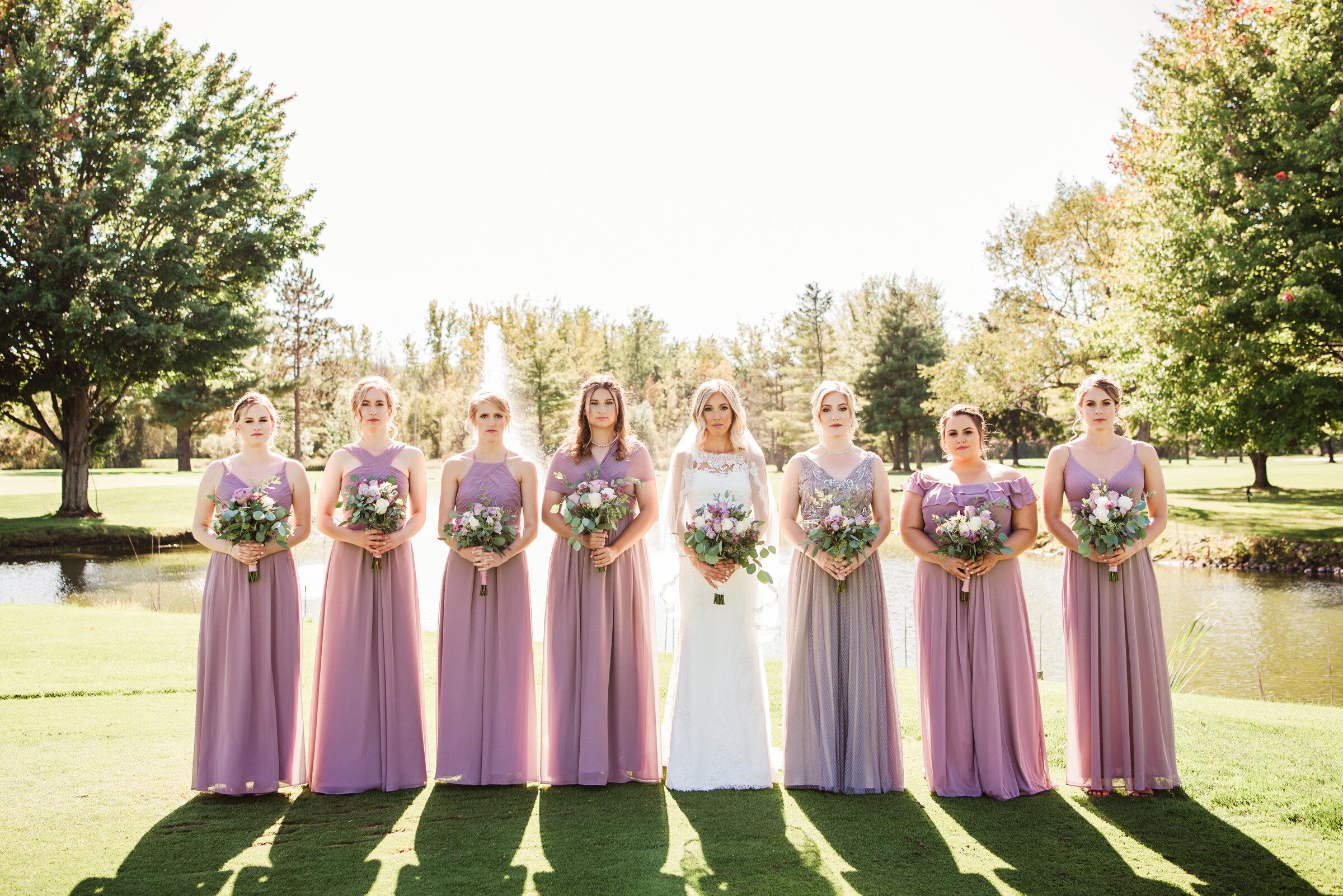 Deerfield_Country_Club_Rochester_Wedding_JILL_STUDIO_Rochester_NY_Photographer_DSC_6249.jpg