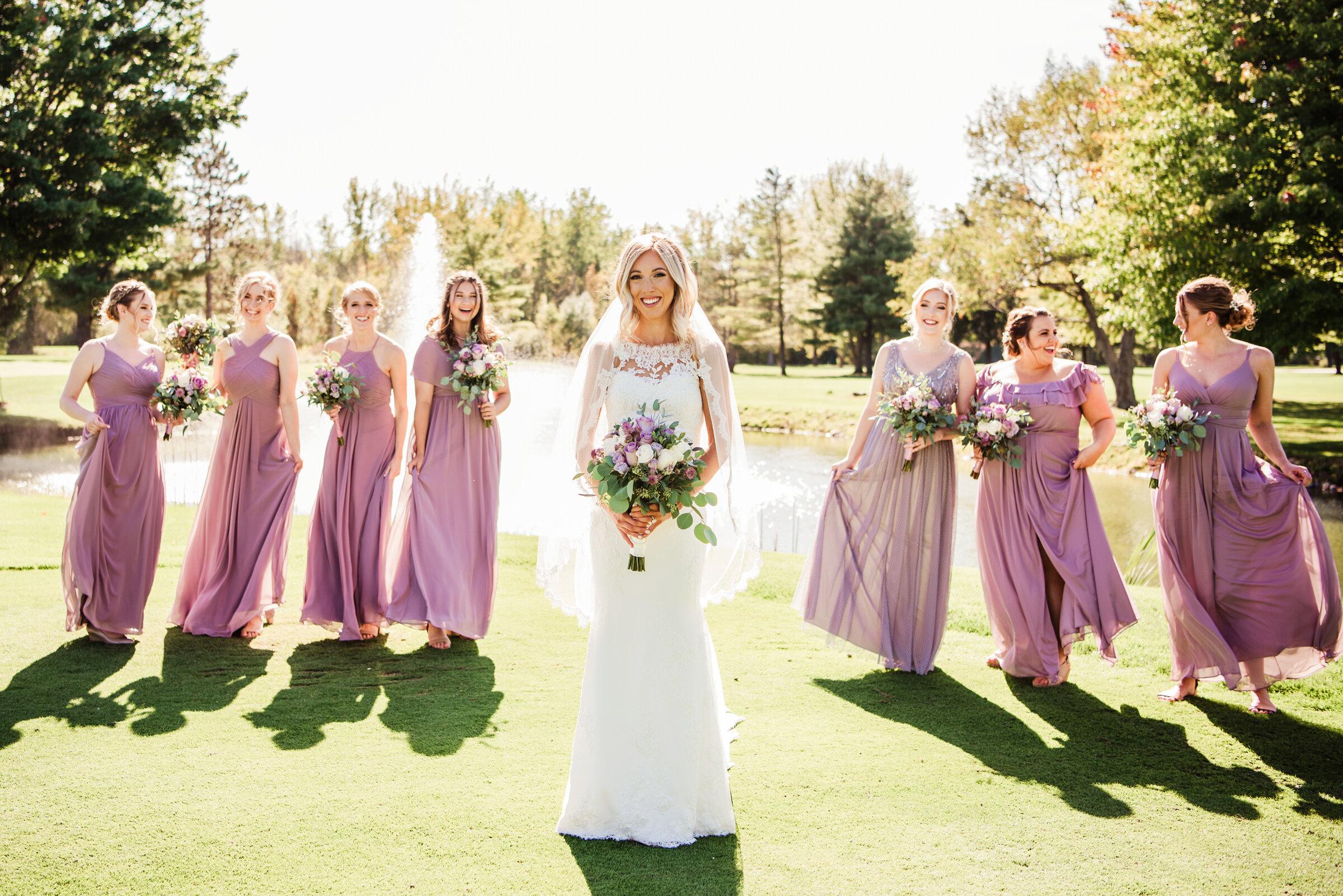 Deerfield_Country_Club_Rochester_Wedding_JILL_STUDIO_Rochester_NY_Photographer_DSC_6272.jpg