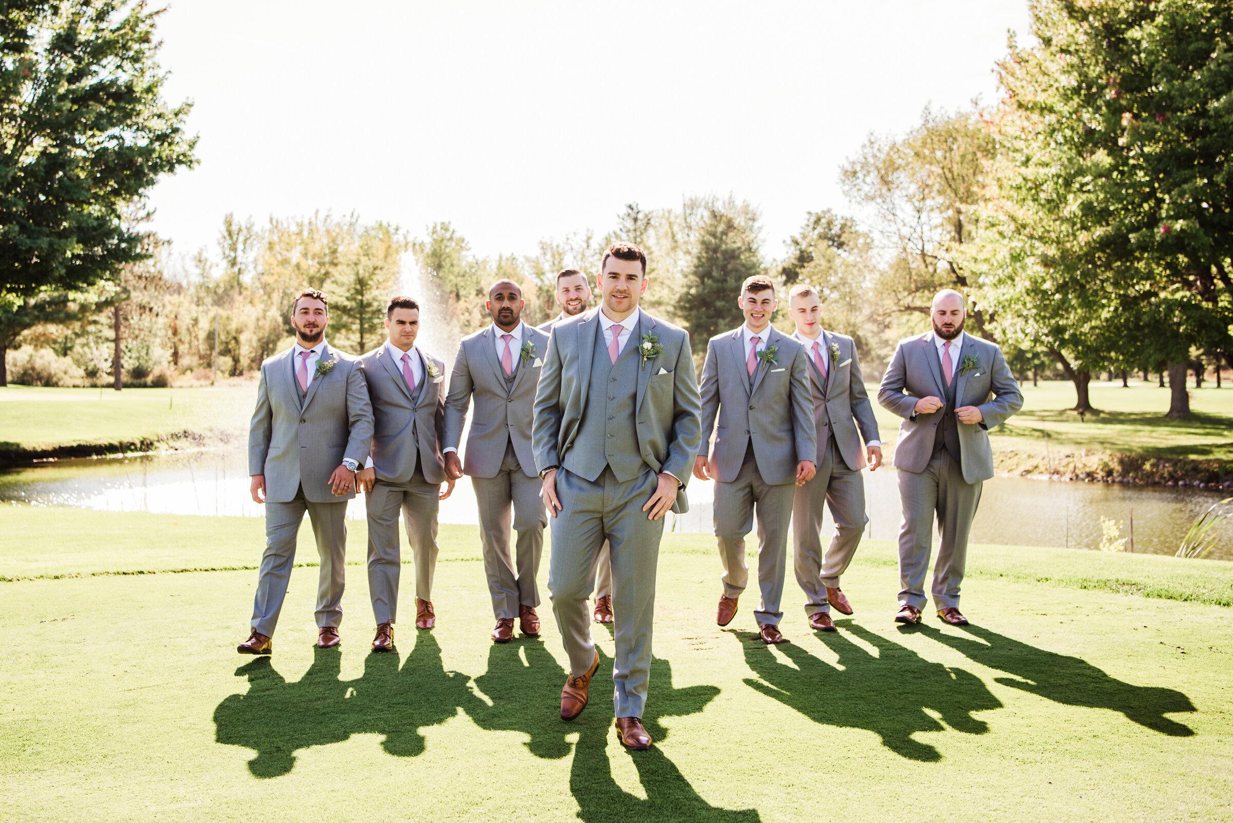 Deerfield_Country_Club_Rochester_Wedding_JILL_STUDIO_Rochester_NY_Photographer_DSC_6288.jpg