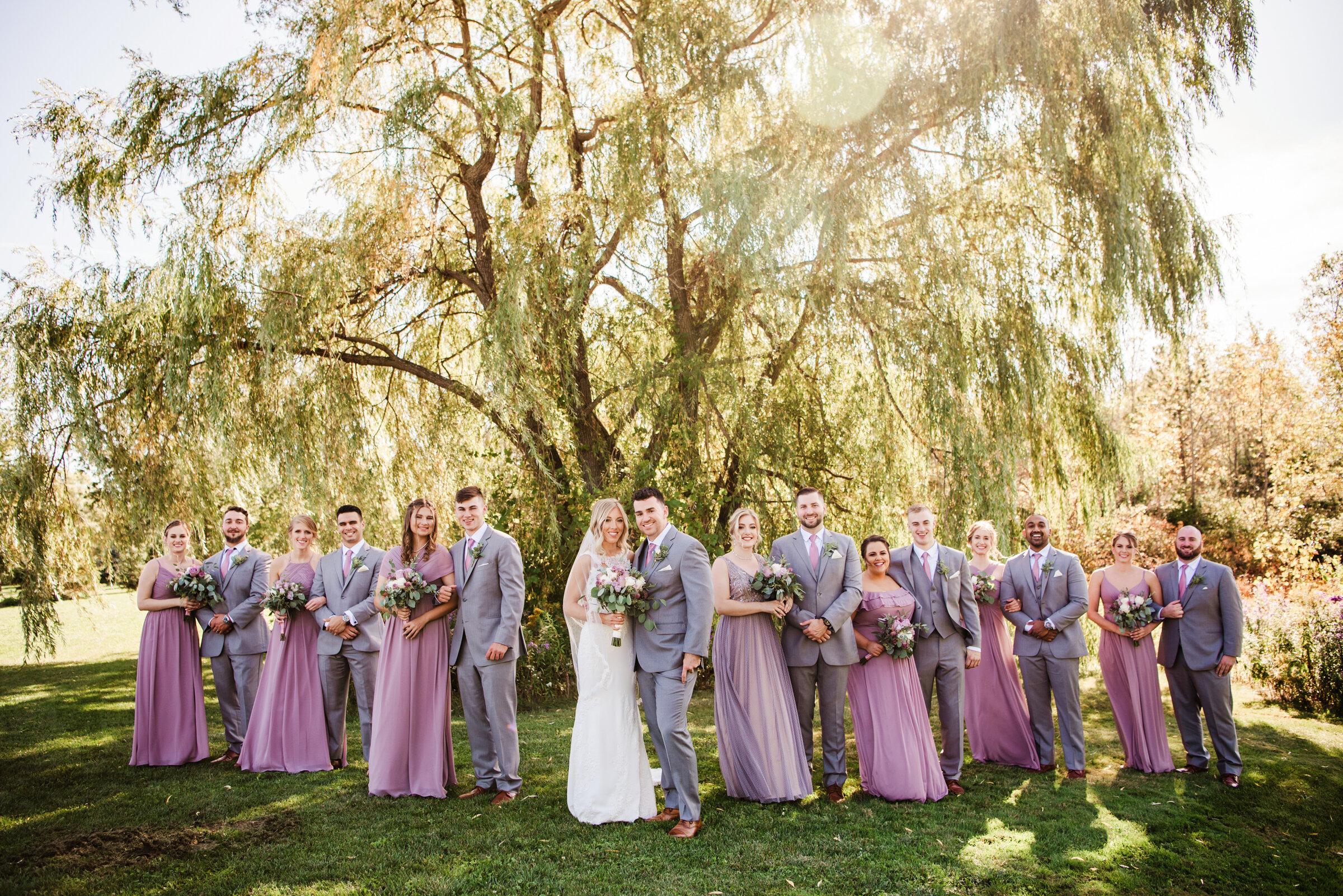 Deerfield_Country_Club_Rochester_Wedding_JILL_STUDIO_Rochester_NY_Photographer_DSC_6303.jpg