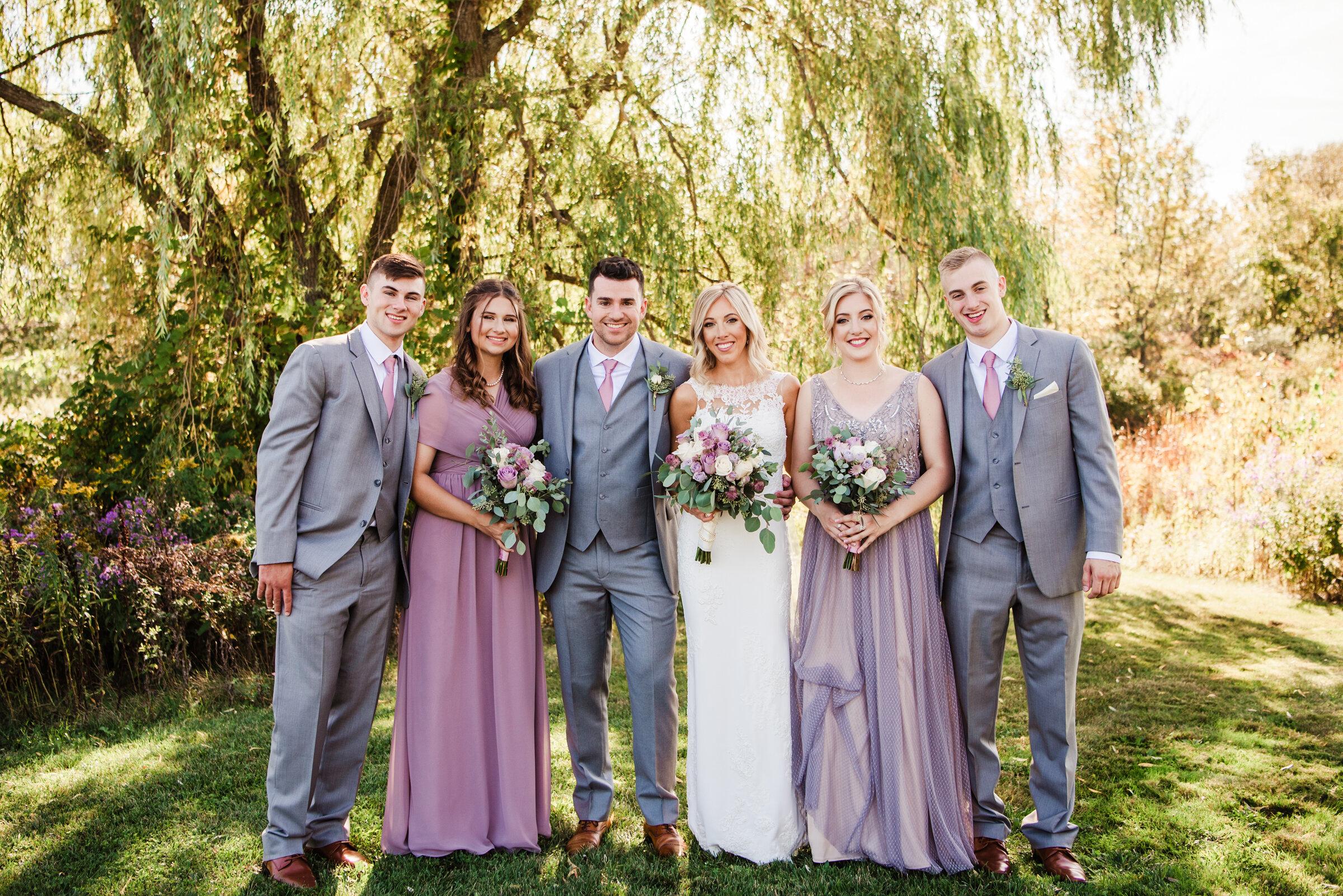 Deerfield_Country_Club_Rochester_Wedding_JILL_STUDIO_Rochester_NY_Photographer_DSC_6345.jpg