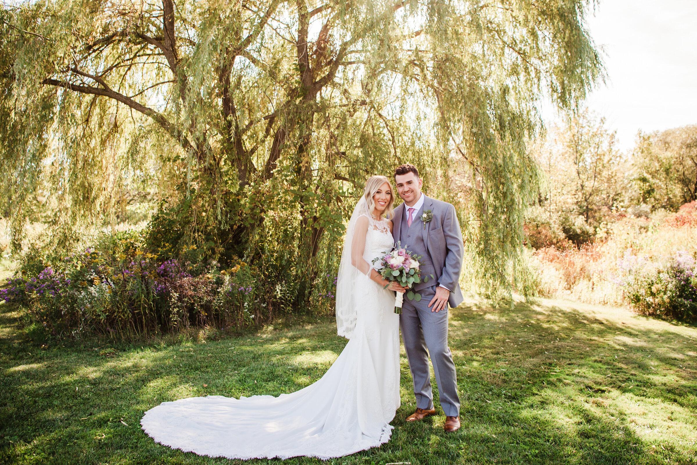 Deerfield_Country_Club_Rochester_Wedding_JILL_STUDIO_Rochester_NY_Photographer_DSC_6360.jpg