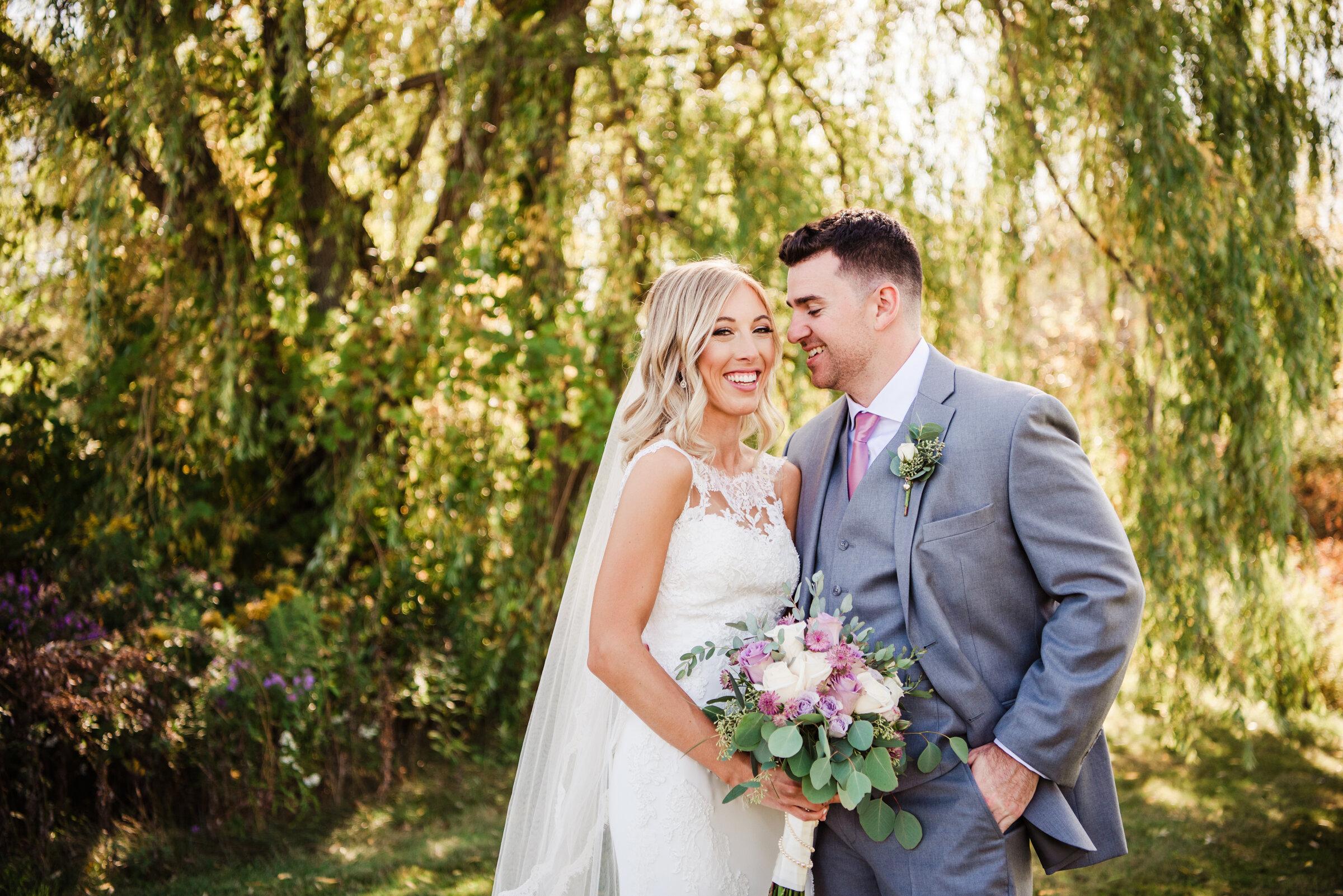 Deerfield_Country_Club_Rochester_Wedding_JILL_STUDIO_Rochester_NY_Photographer_DSC_6375.jpg