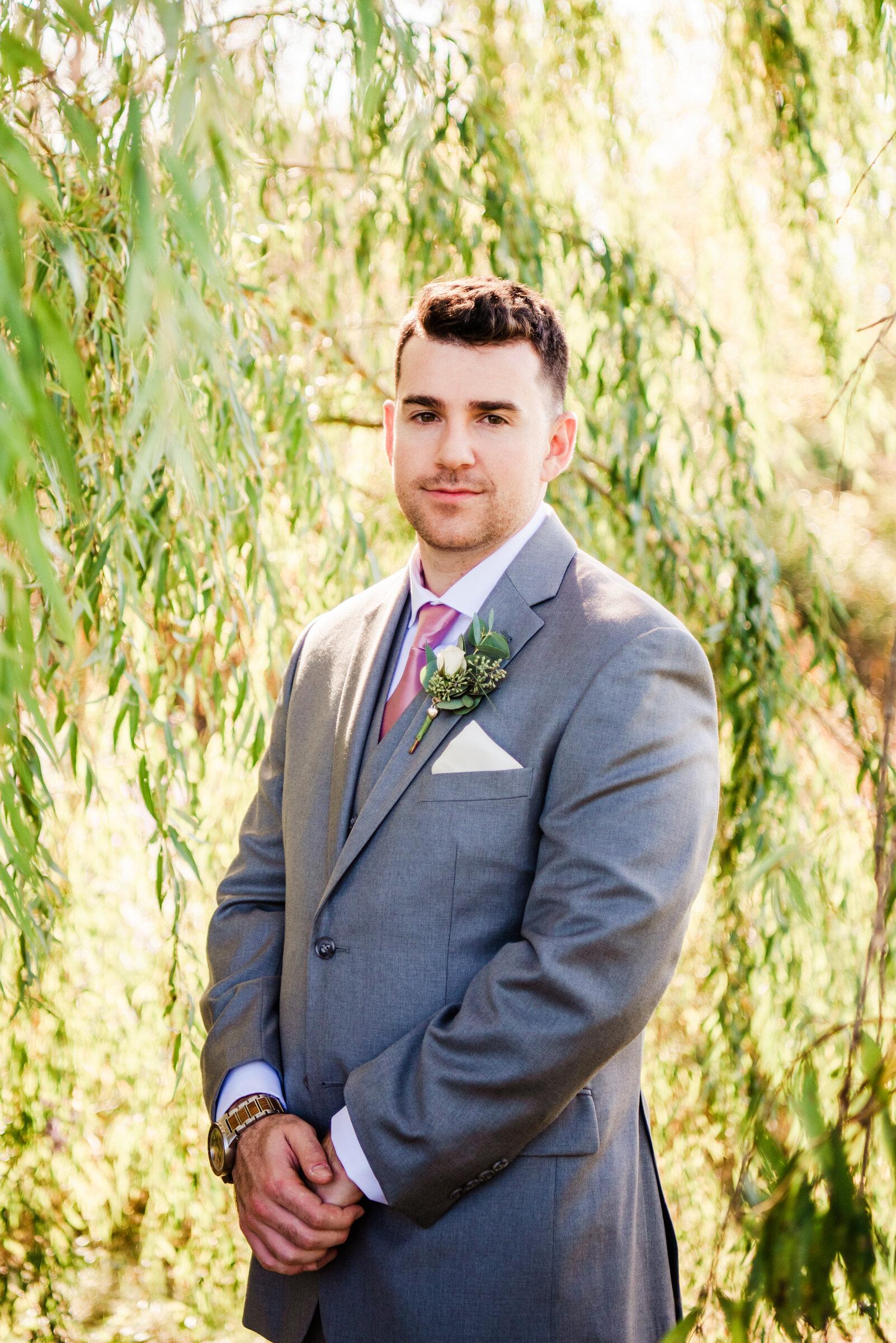 Deerfield_Country_Club_Rochester_Wedding_JILL_STUDIO_Rochester_NY_Photographer_DSC_6446.jpg