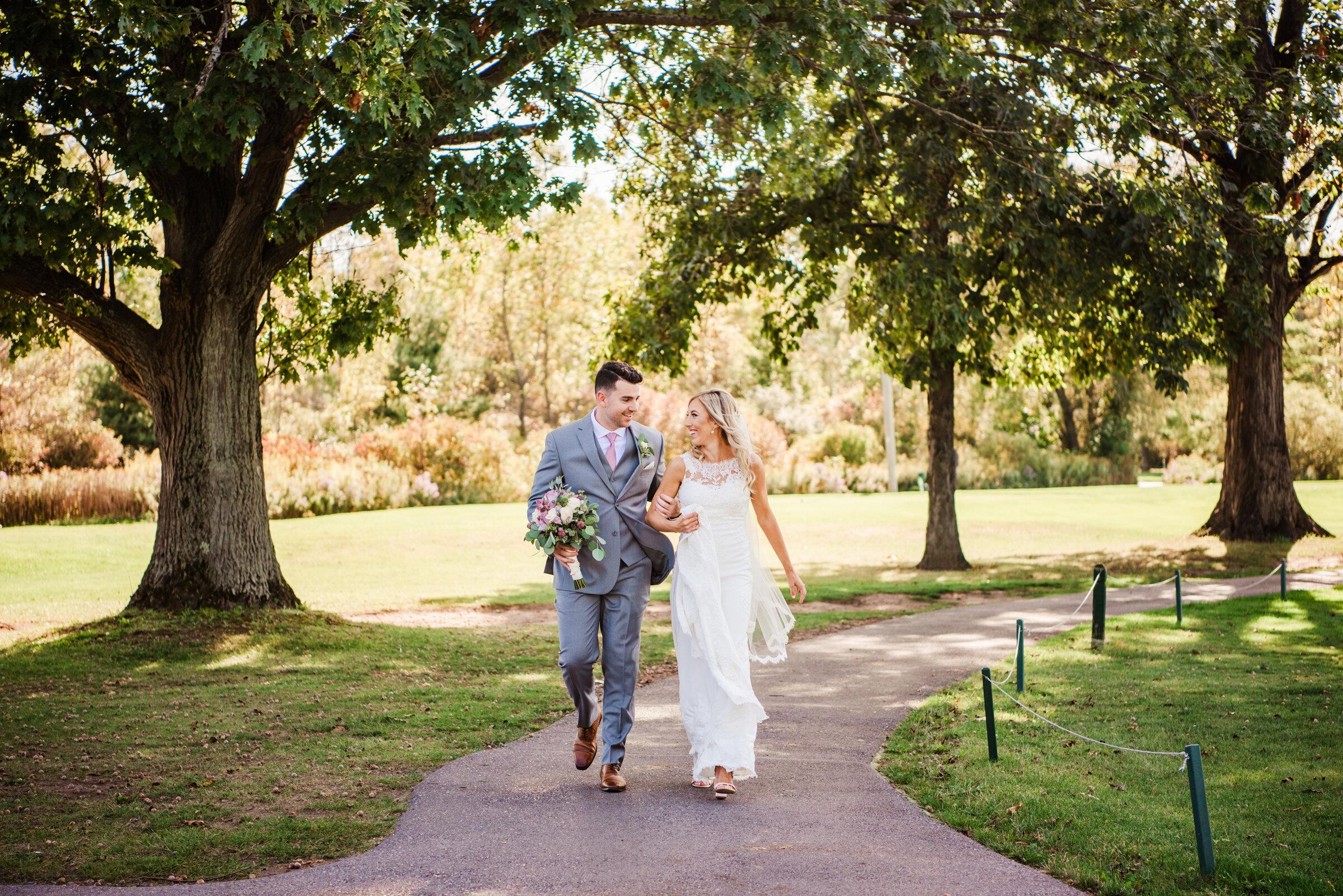 Deerfield_Country_Club_Rochester_Wedding_JILL_STUDIO_Rochester_NY_Photographer_DSC_6459.jpg