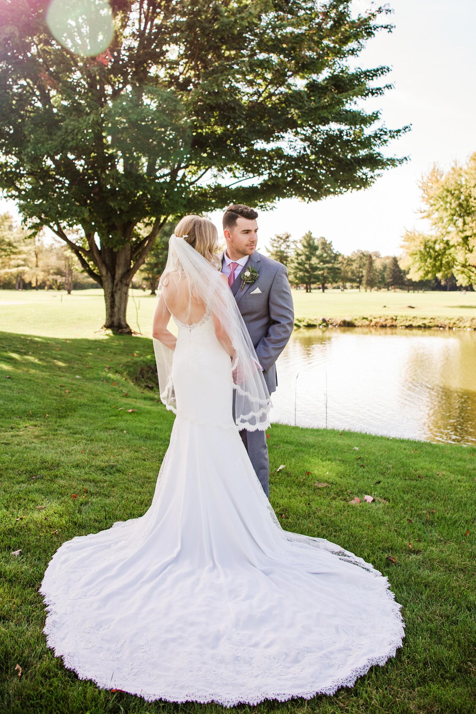 Deerfield_Country_Club_Rochester_Wedding_JILL_STUDIO_Rochester_NY_Photographer_DSC_6480.jpg