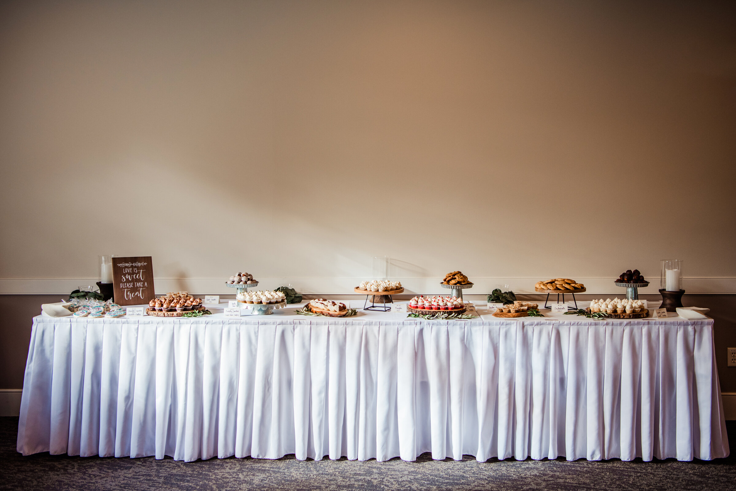 Deerfield_Country_Club_Rochester_Wedding_JILL_STUDIO_Rochester_NY_Photographer_DSC_6660.jpg