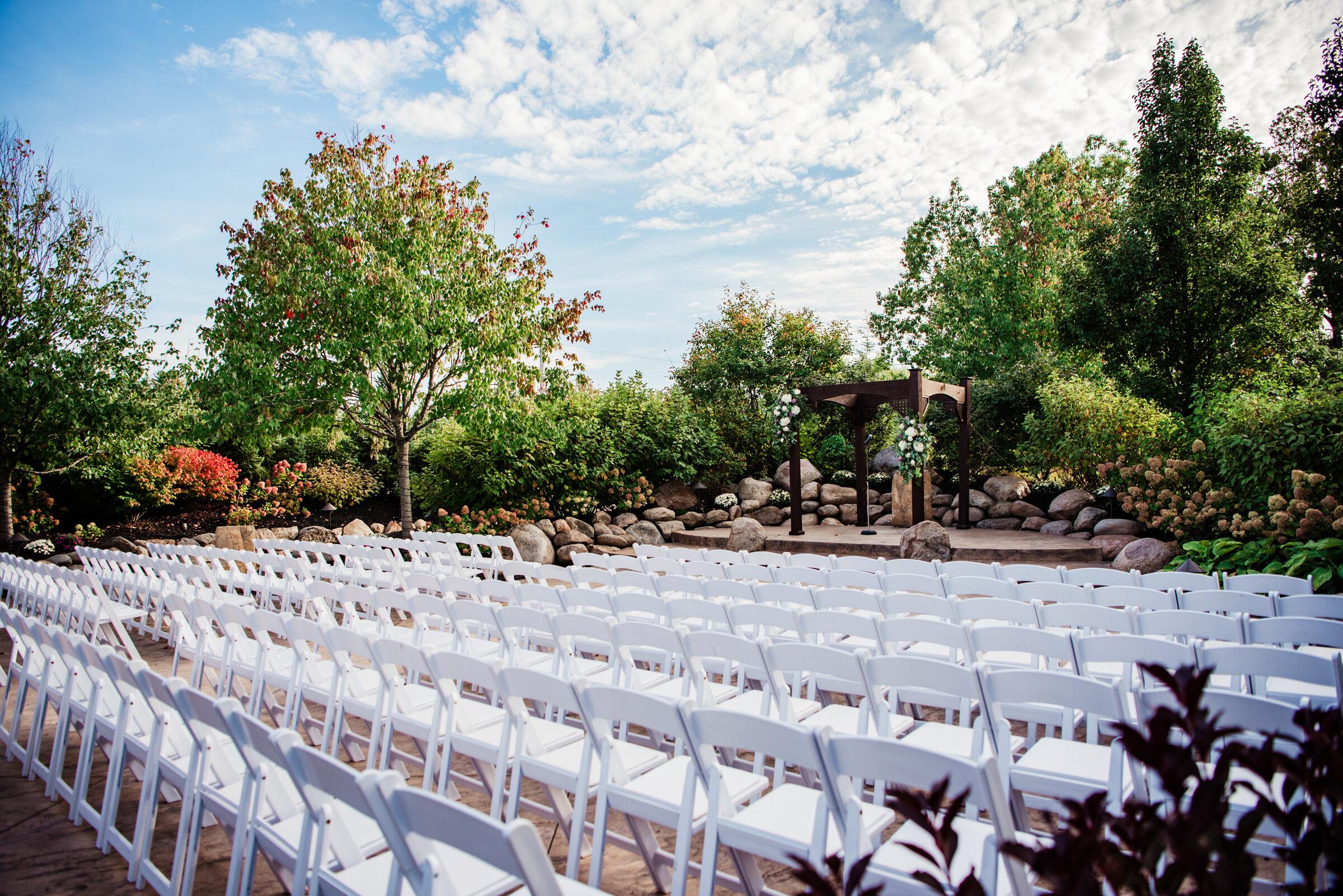 Deerfield_Country_Club_Rochester_Wedding_JILL_STUDIO_Rochester_NY_Photographer_DSC_6670.jpg