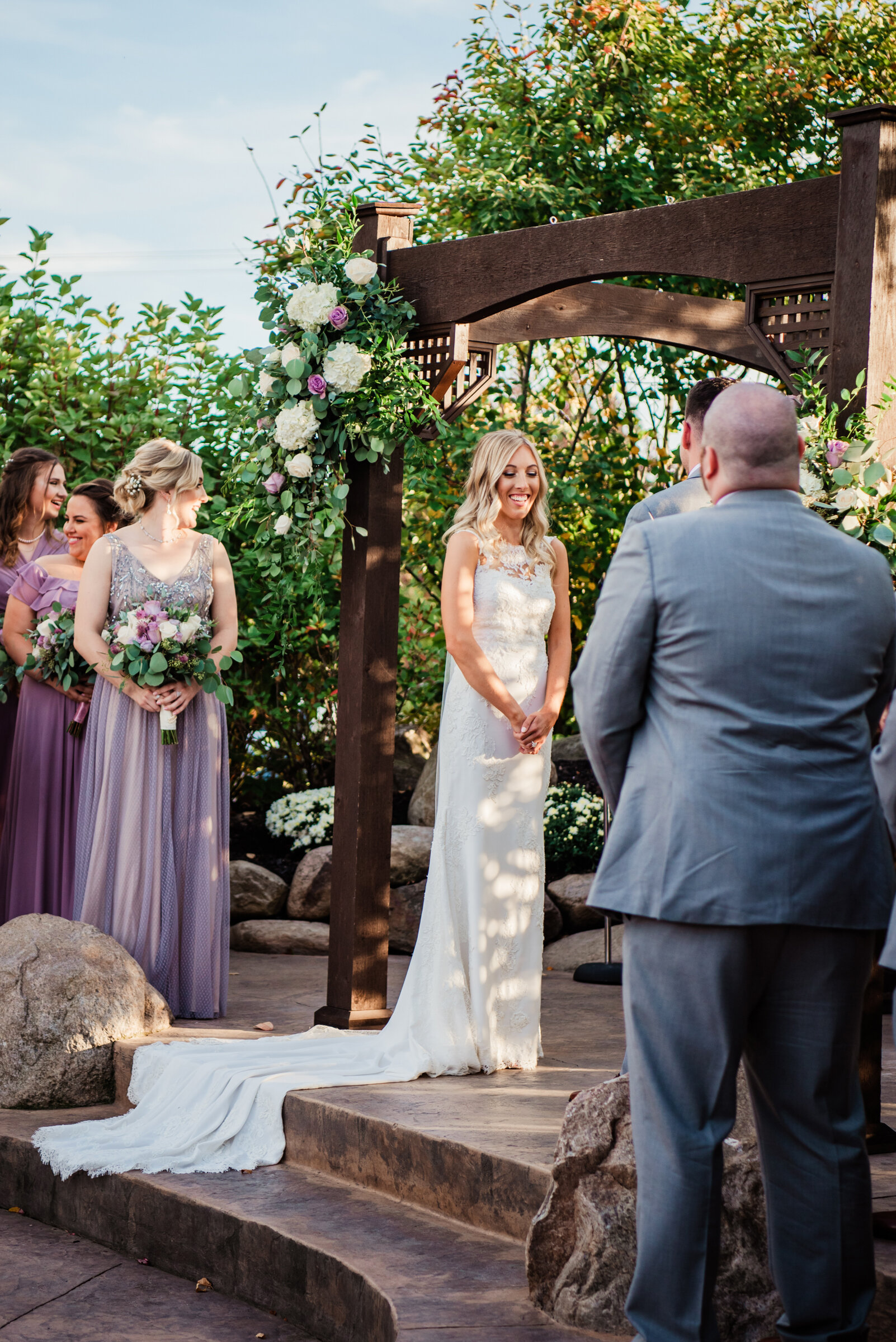 Deerfield_Country_Club_Rochester_Wedding_JILL_STUDIO_Rochester_NY_Photographer_DSC_6774.jpg