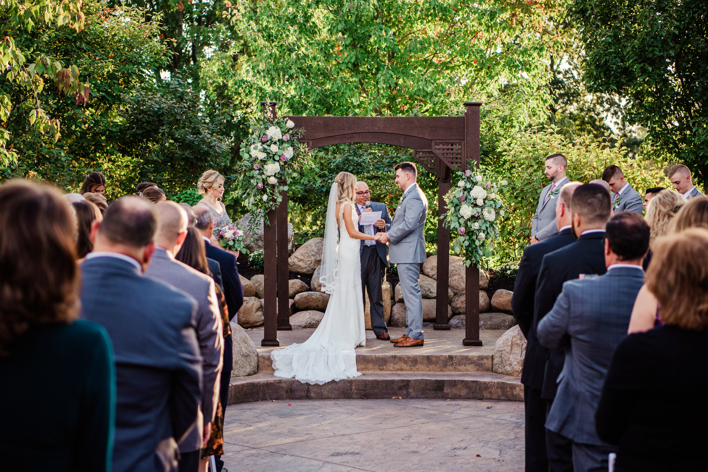 Deerfield_Country_Club_Rochester_Wedding_JILL_STUDIO_Rochester_NY_Photographer_DSC_6778.jpg