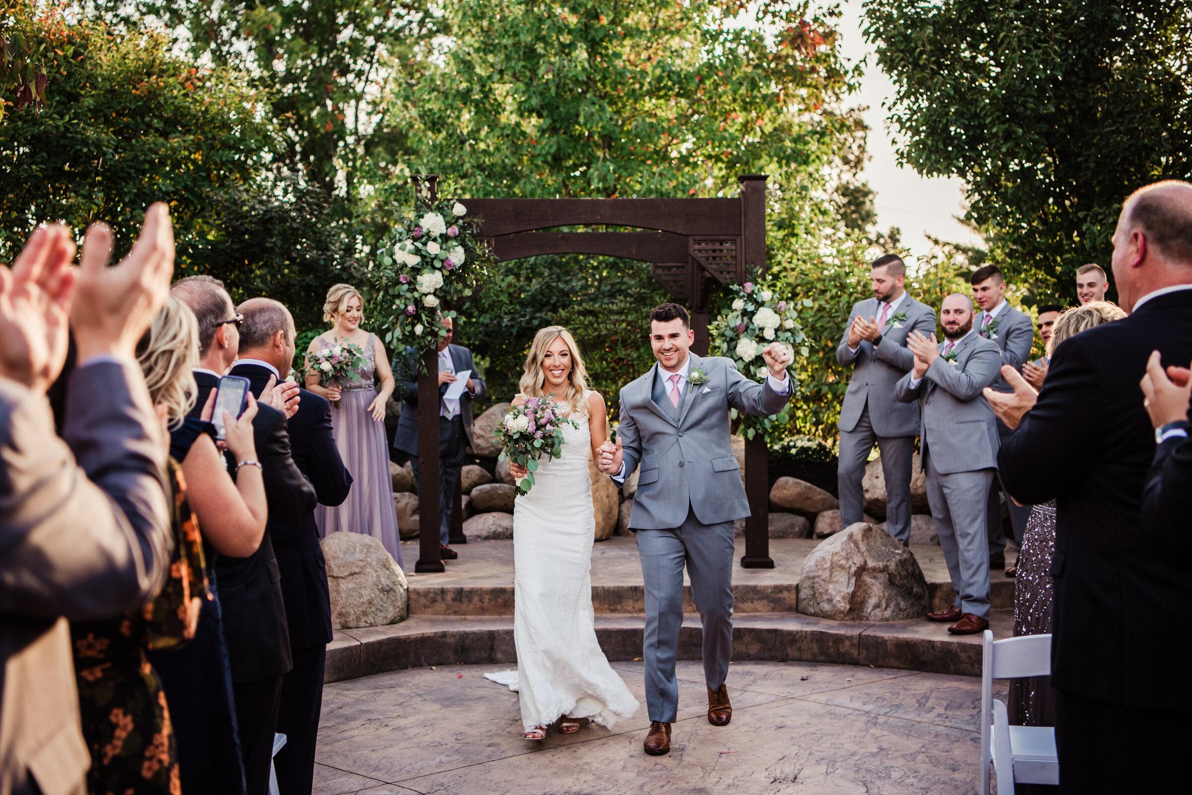 Deerfield_Country_Club_Rochester_Wedding_JILL_STUDIO_Rochester_NY_Photographer_DSC_6818.jpg