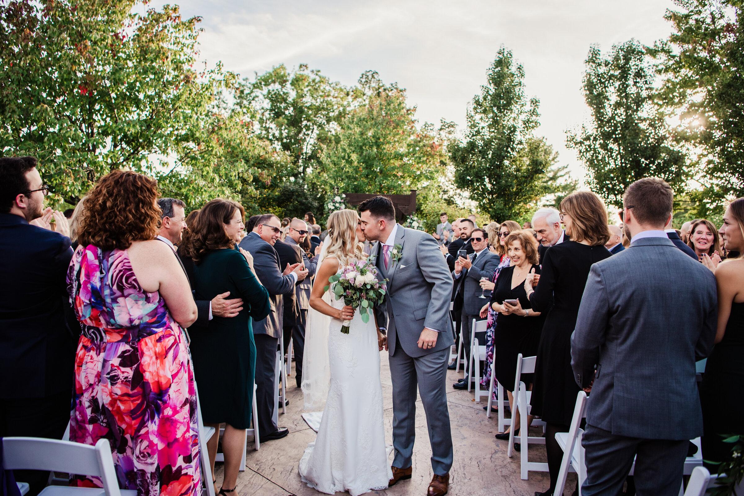 Deerfield_Country_Club_Rochester_Wedding_JILL_STUDIO_Rochester_NY_Photographer_DSC_6825.jpg