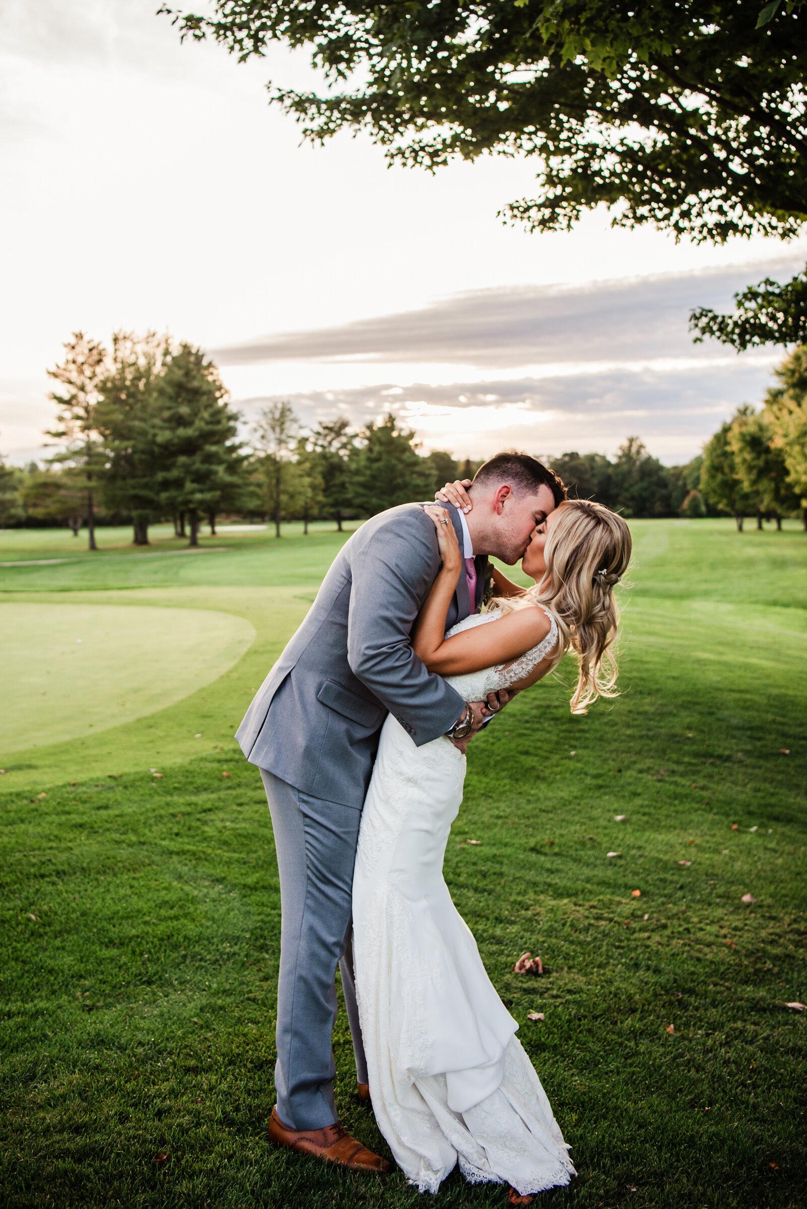 Deerfield_Country_Club_Rochester_Wedding_JILL_STUDIO_Rochester_NY_Photographer_DSC_6932.jpg