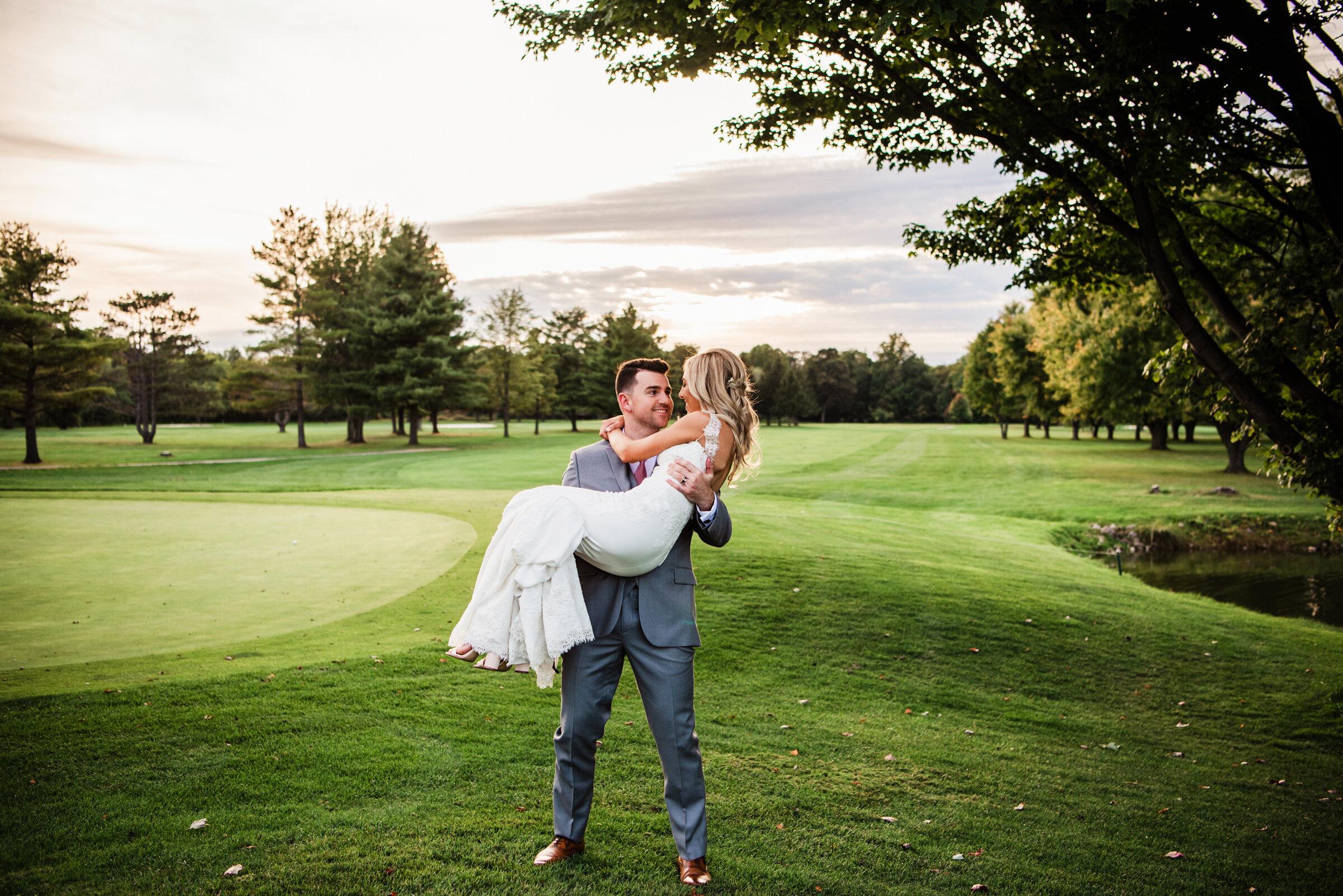 Deerfield_Country_Club_Rochester_Wedding_JILL_STUDIO_Rochester_NY_Photographer_DSC_6949.jpg