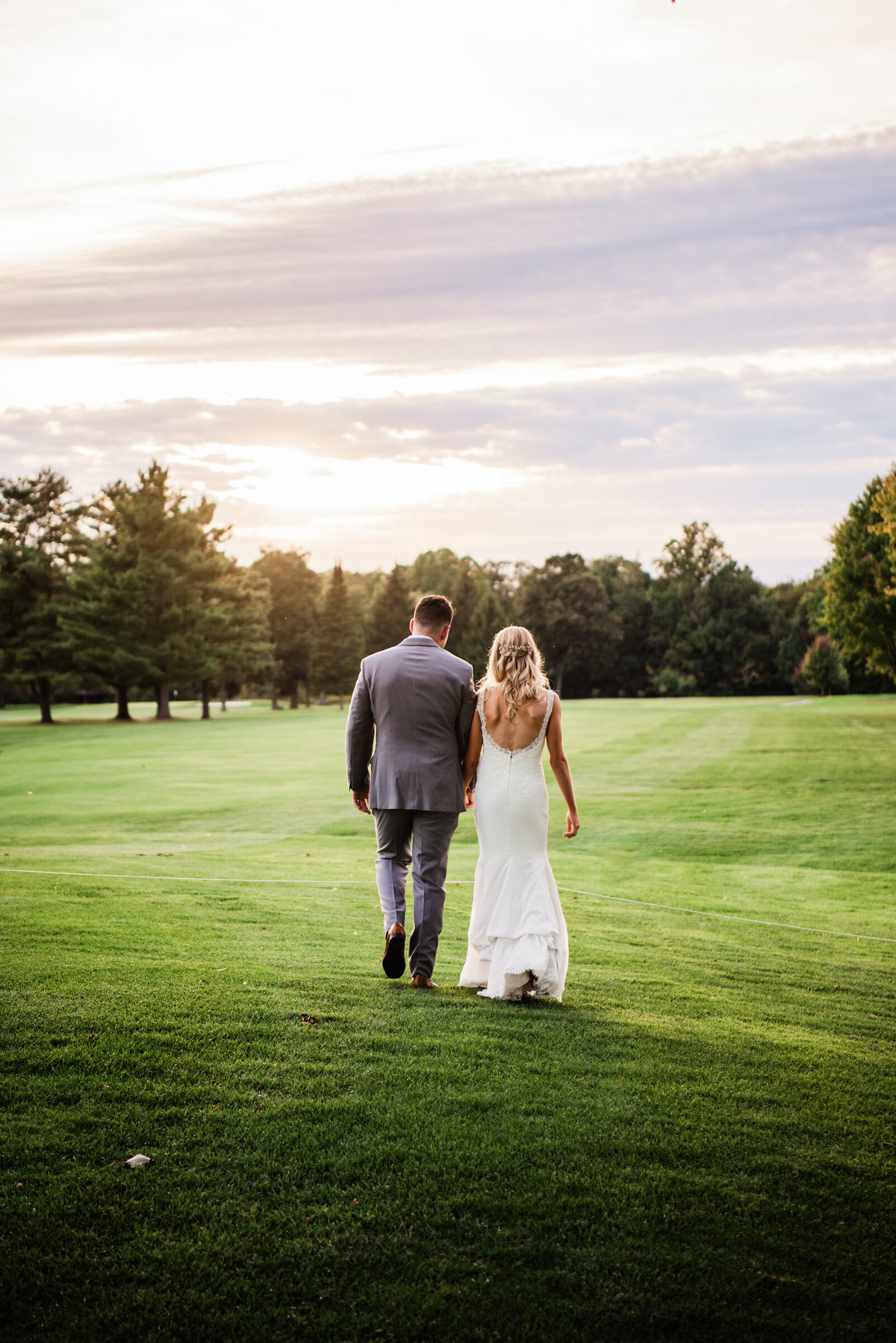 Deerfield_Country_Club_Rochester_Wedding_JILL_STUDIO_Rochester_NY_Photographer_DSC_6958.jpg