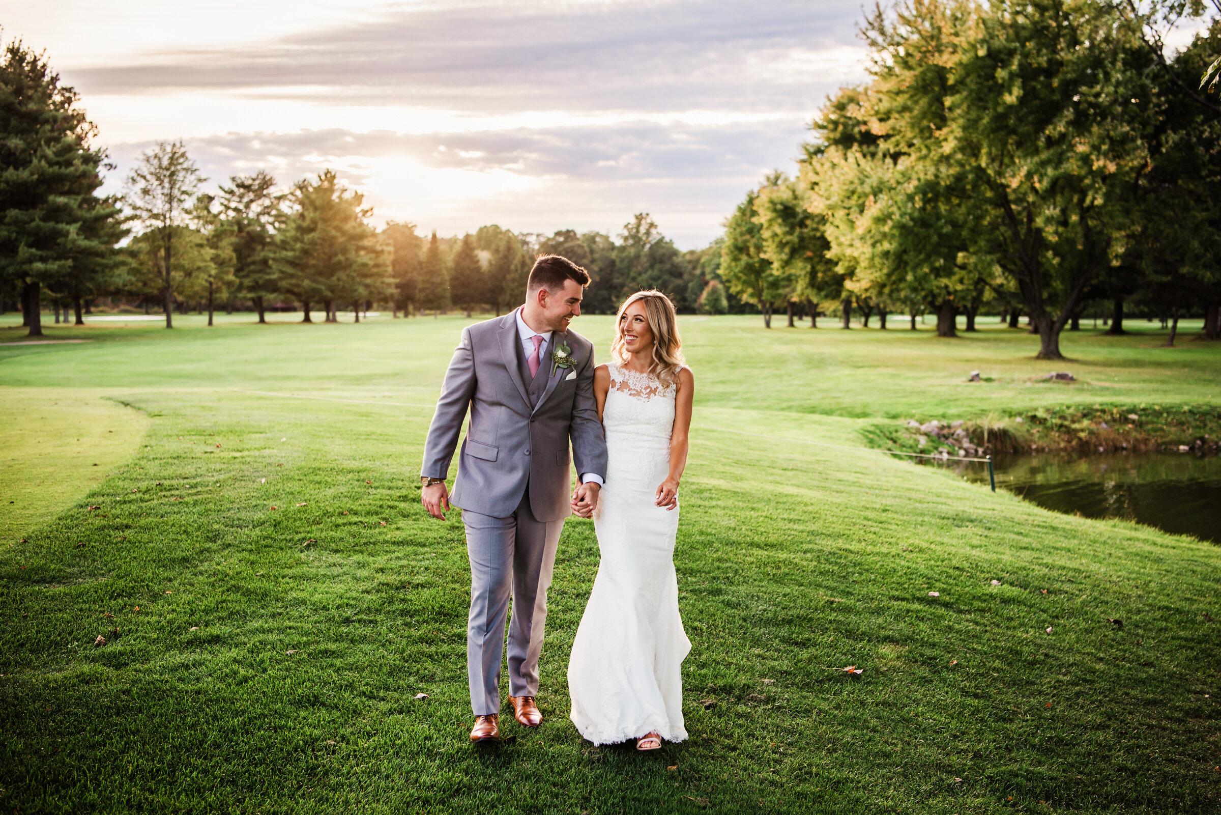 Deerfield_Country_Club_Rochester_Wedding_JILL_STUDIO_Rochester_NY_Photographer_DSC_6974.jpg